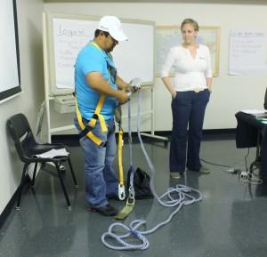 OSHA-Training1-e1401312740309.jpg