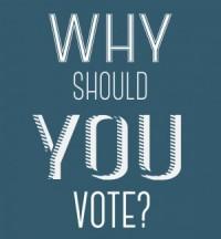 vote-pic-3-e1410909410604.jpg