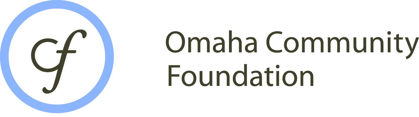 Omaha-Community-Foundation.jpg