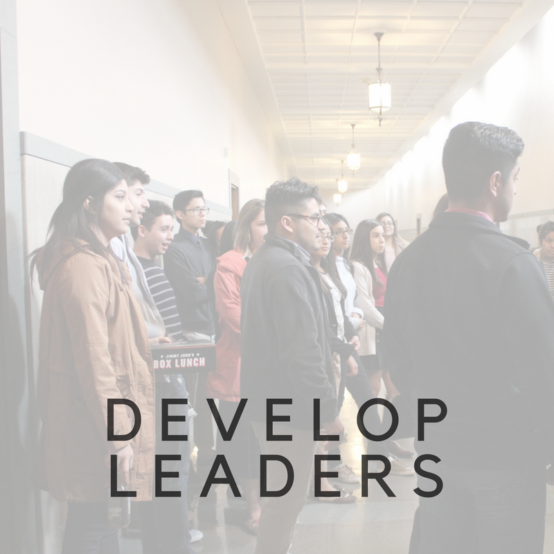 DEVELOP LEADERS (8).png