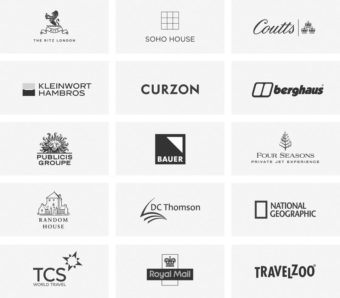 client_logos TC copy.jpg