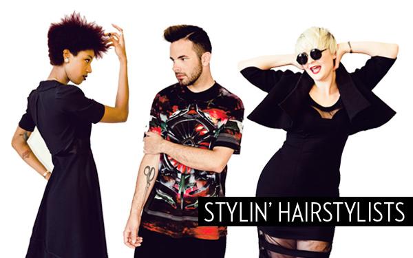 Stylish-Hairstylists-Toronto1.jpg