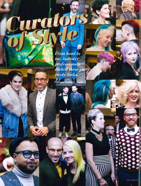 salon-magazines-curators-of-styleContessas-2013site.jpg