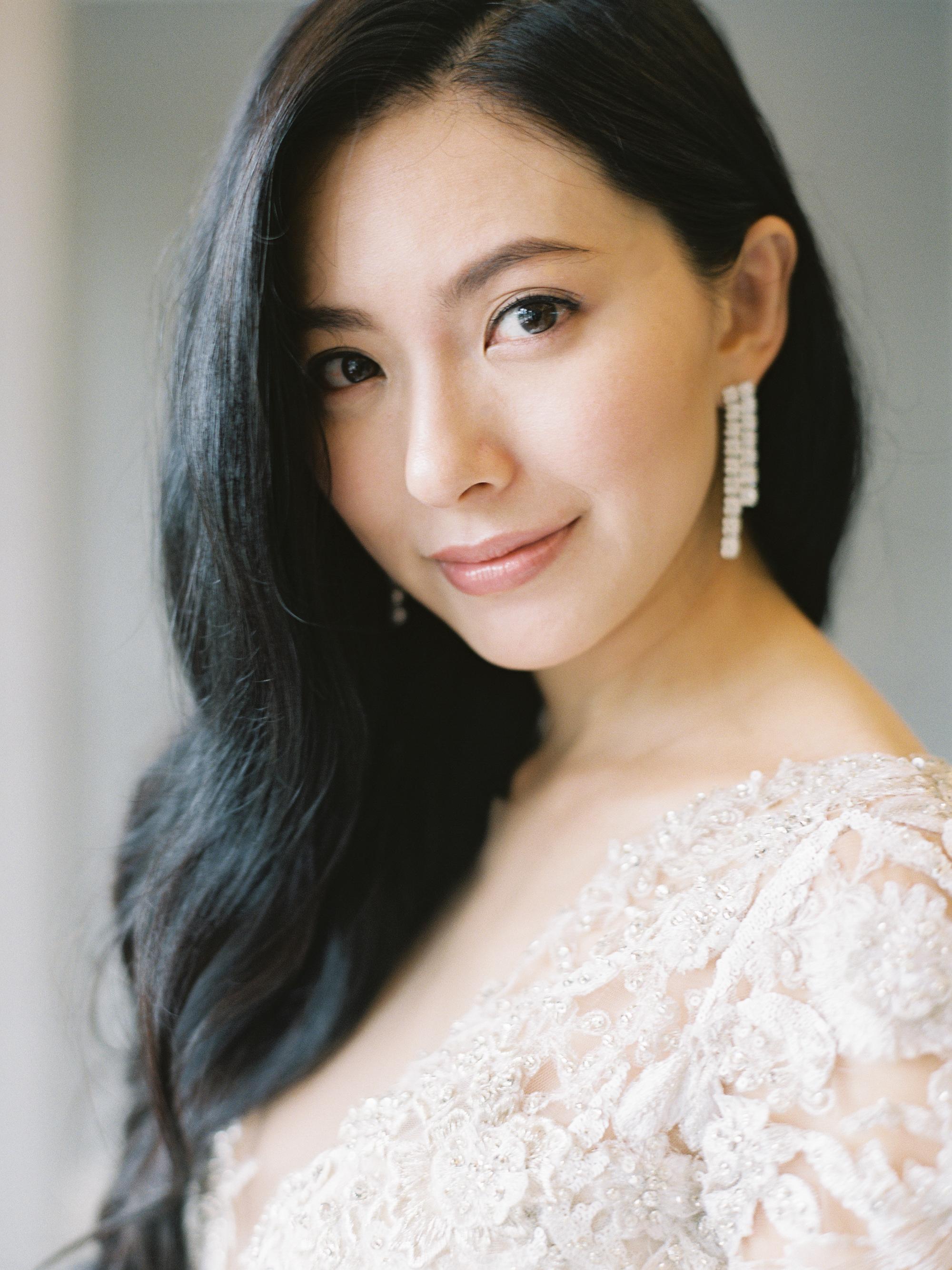 pre-wedding-shoot-singapore-1-Jen_Huang-005579-R1-015.jpg