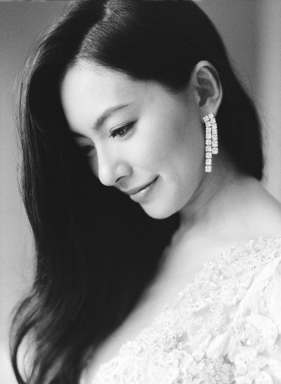 pre-wedding-shoot-singapore-4-Jen_Huang-000000150004.jpg