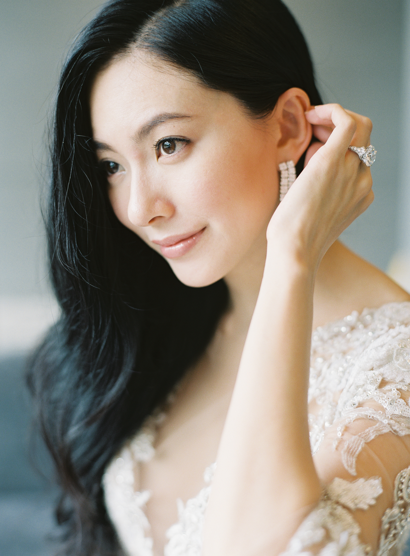 pre-wedding-shoot-singapore-3-Jen_Huang-005579-R1-011.jpg