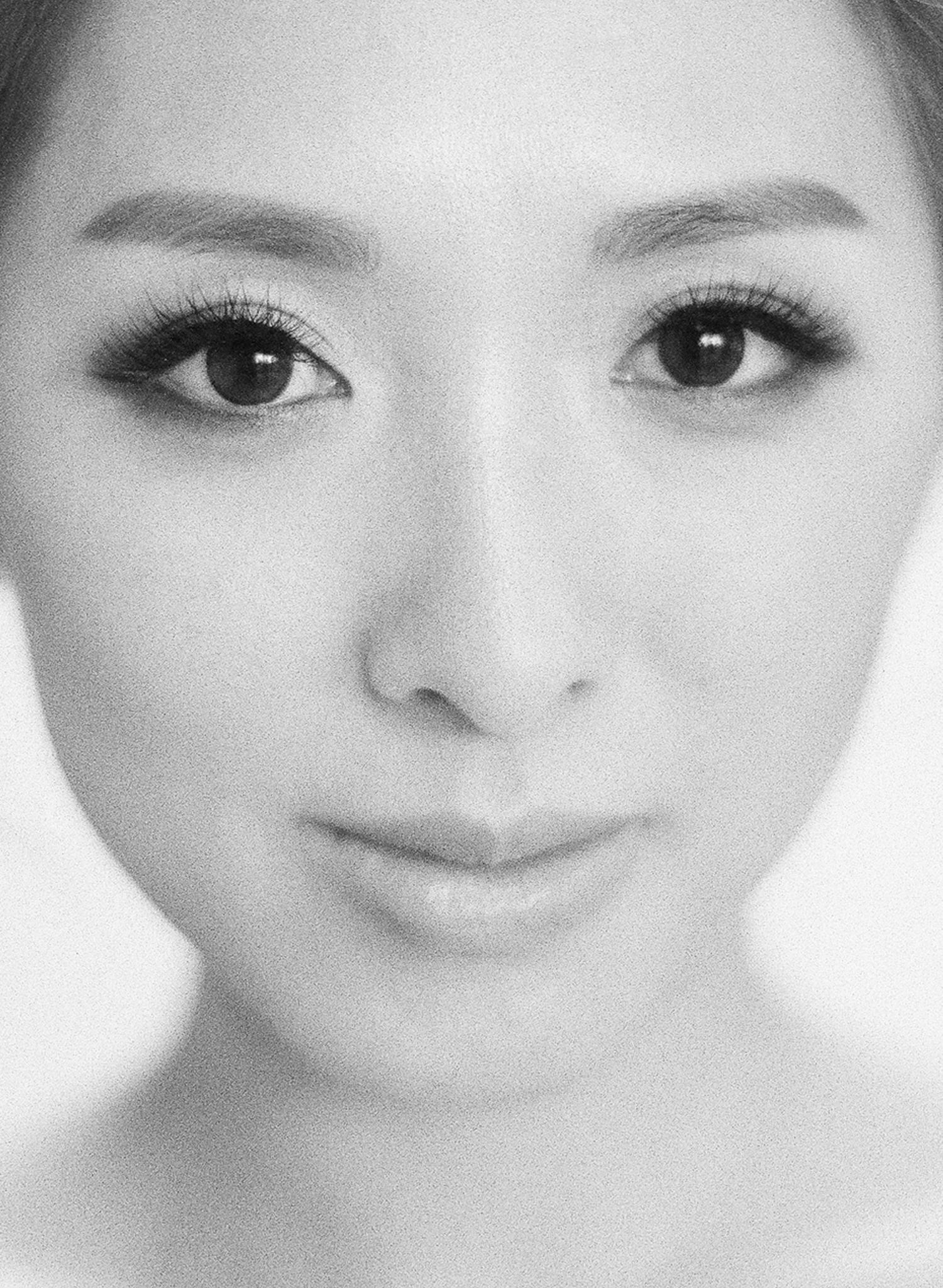 fine-art-portraits-1-Jen_Huang-000012460009.jpg