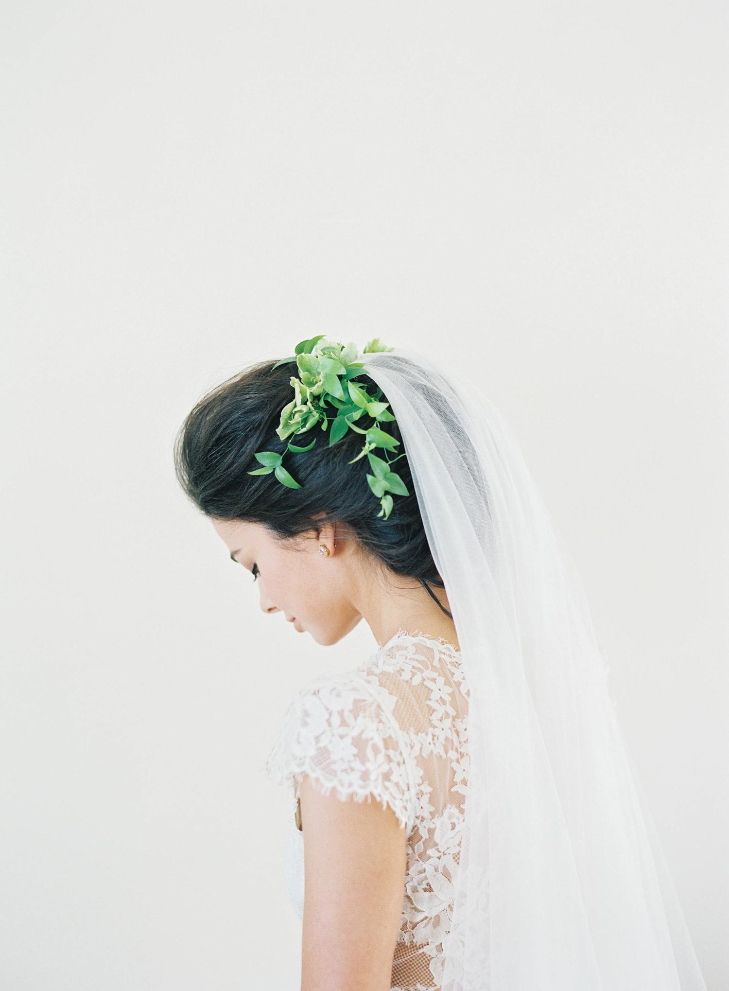kestrel-park-wedding-14.jpg