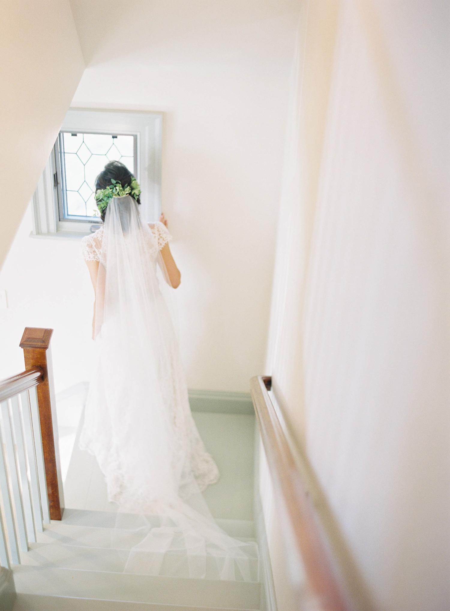 kestrel-park-wedding-15.jpg
