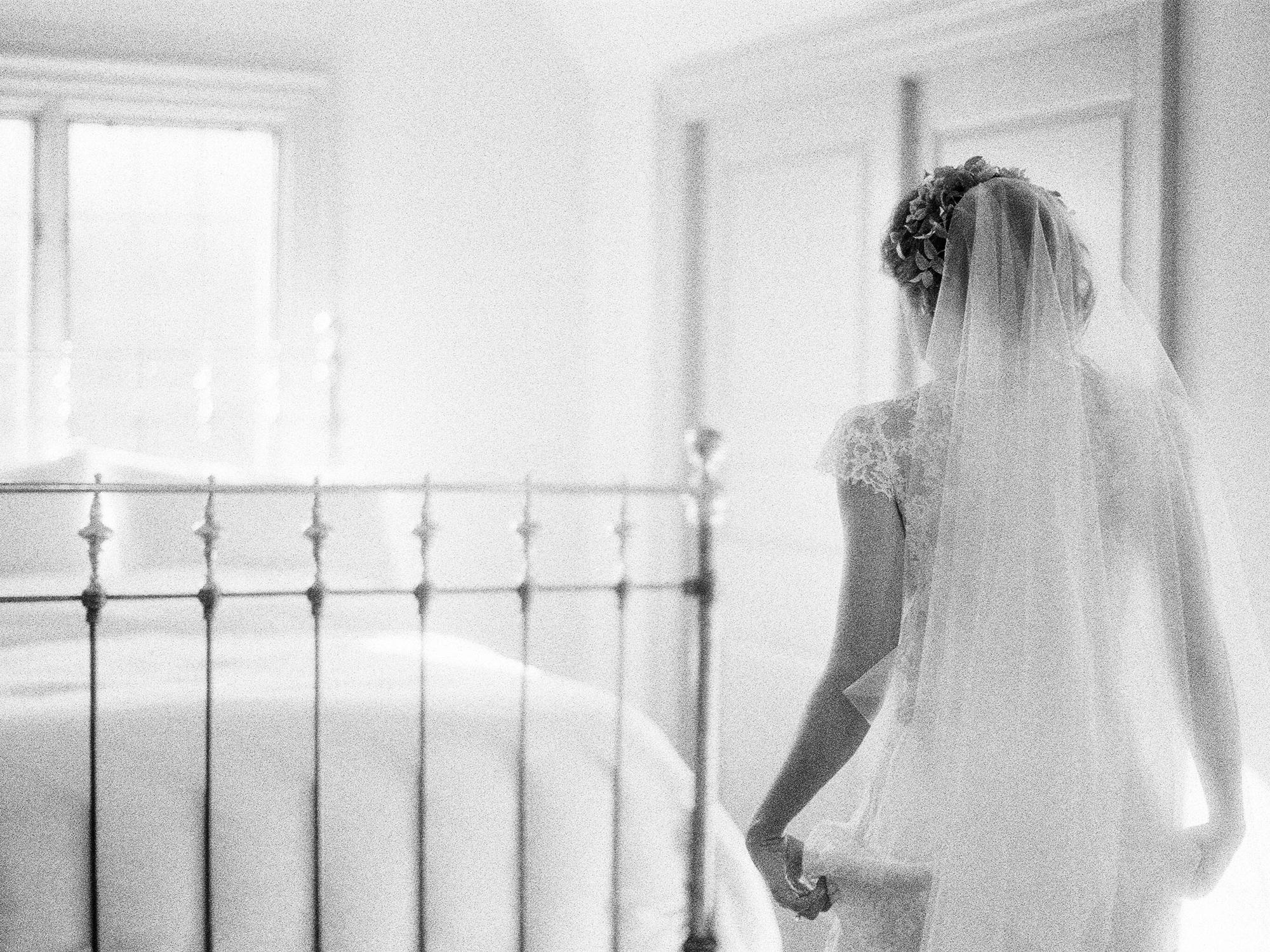 kestrel-park-wedding-18.jpg
