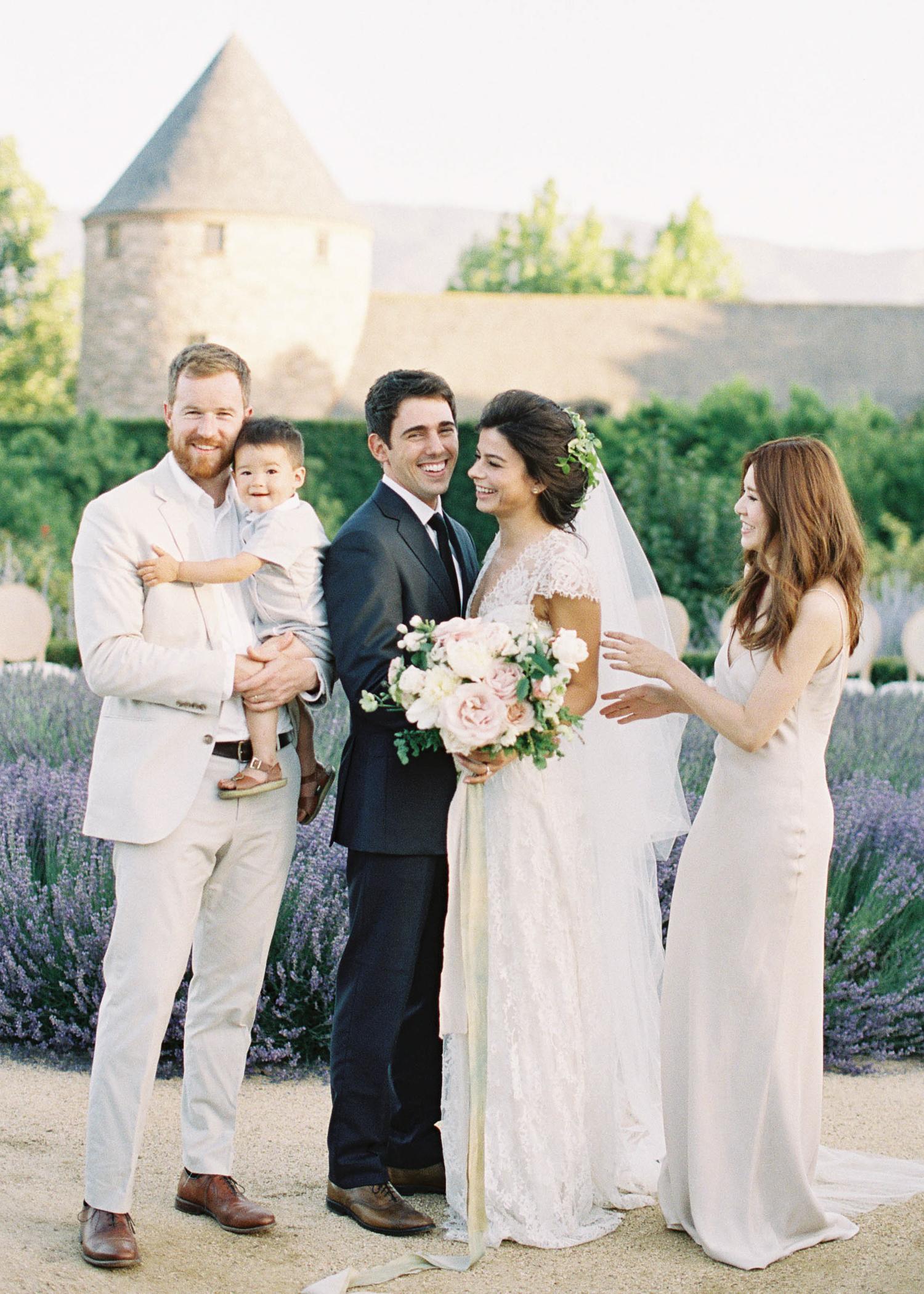kestrel-park-wedding-32.jpg
