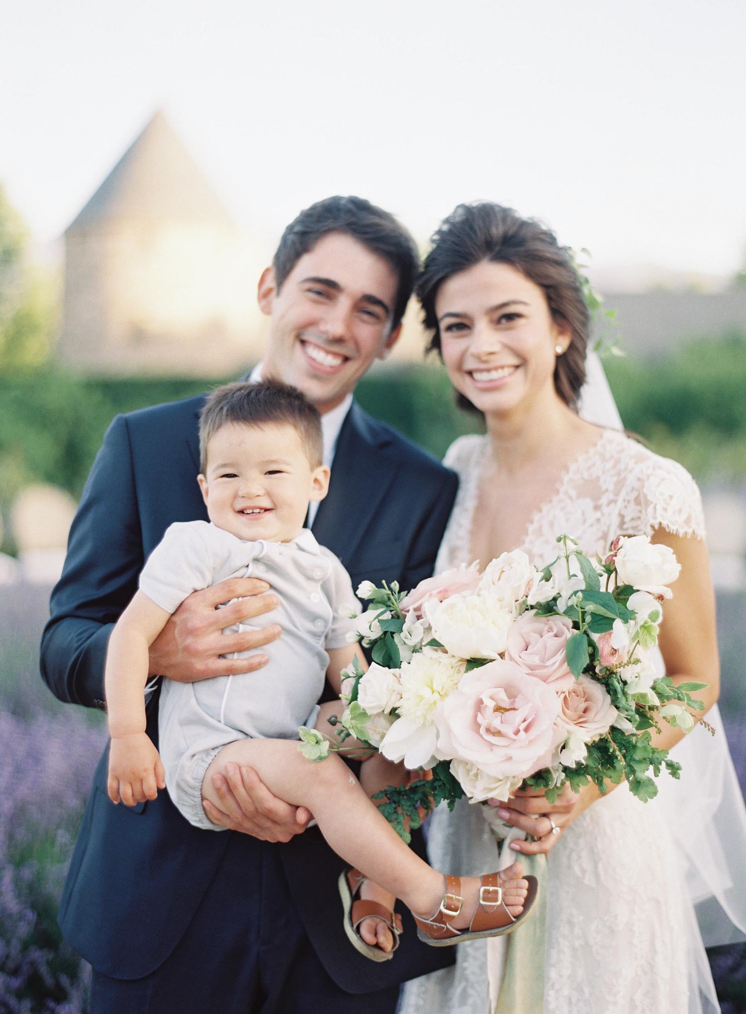 kestrel-park-wedding-36.jpg