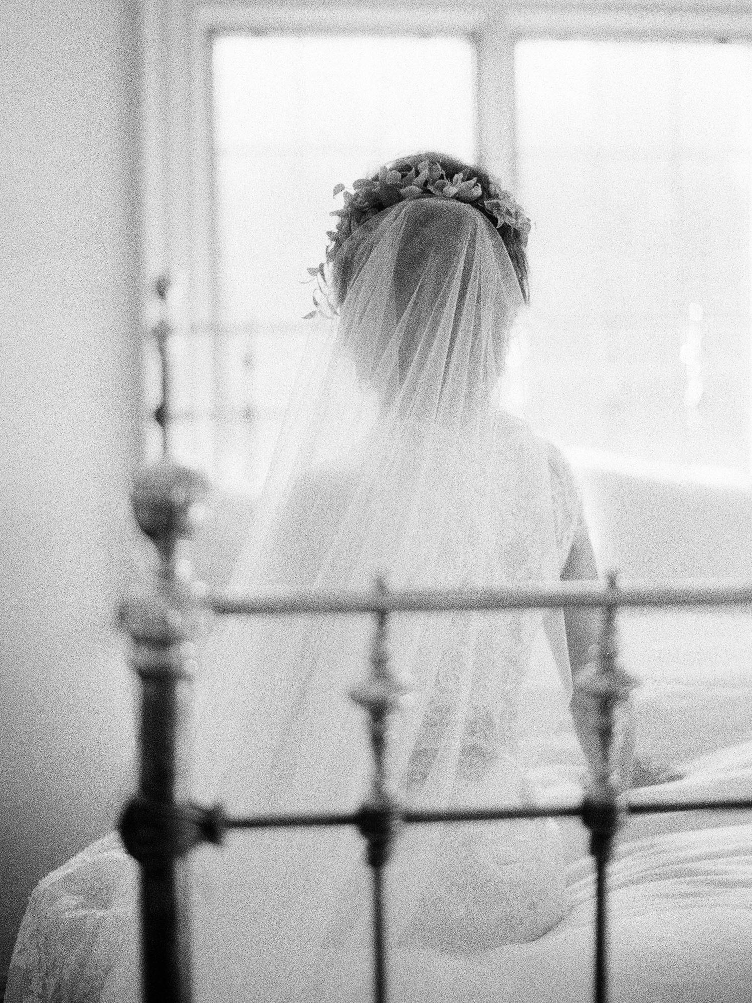 kestrel-park-wedding-17.jpg
