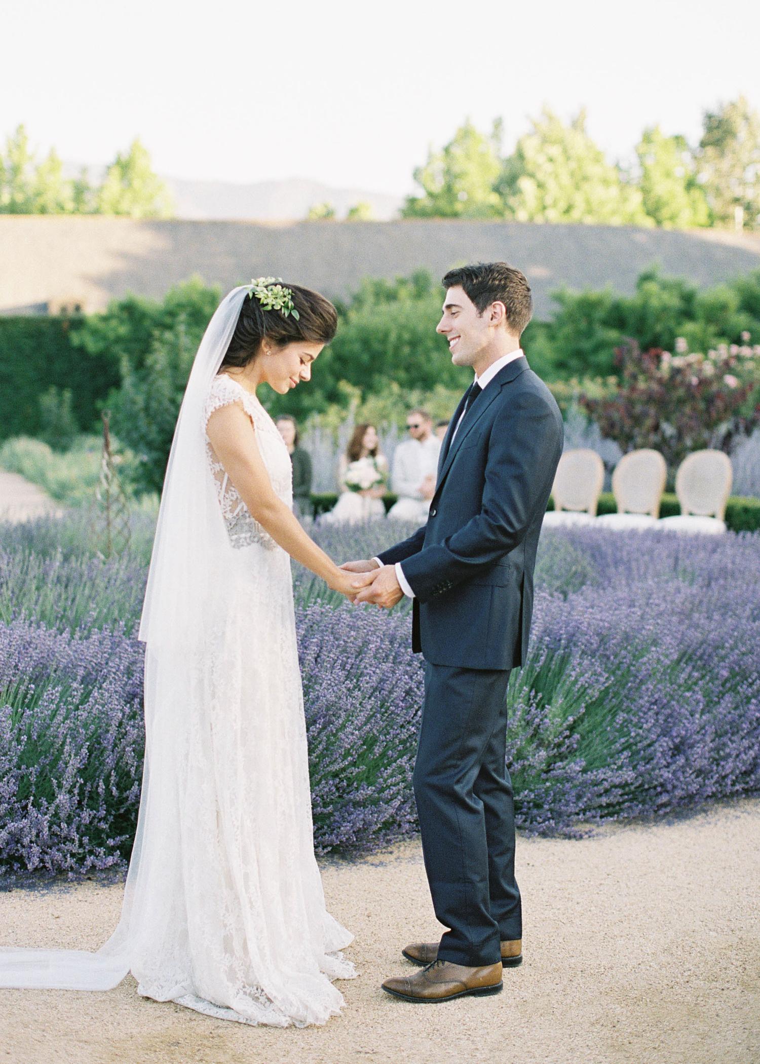 kestrel-park-wedding-26.jpg