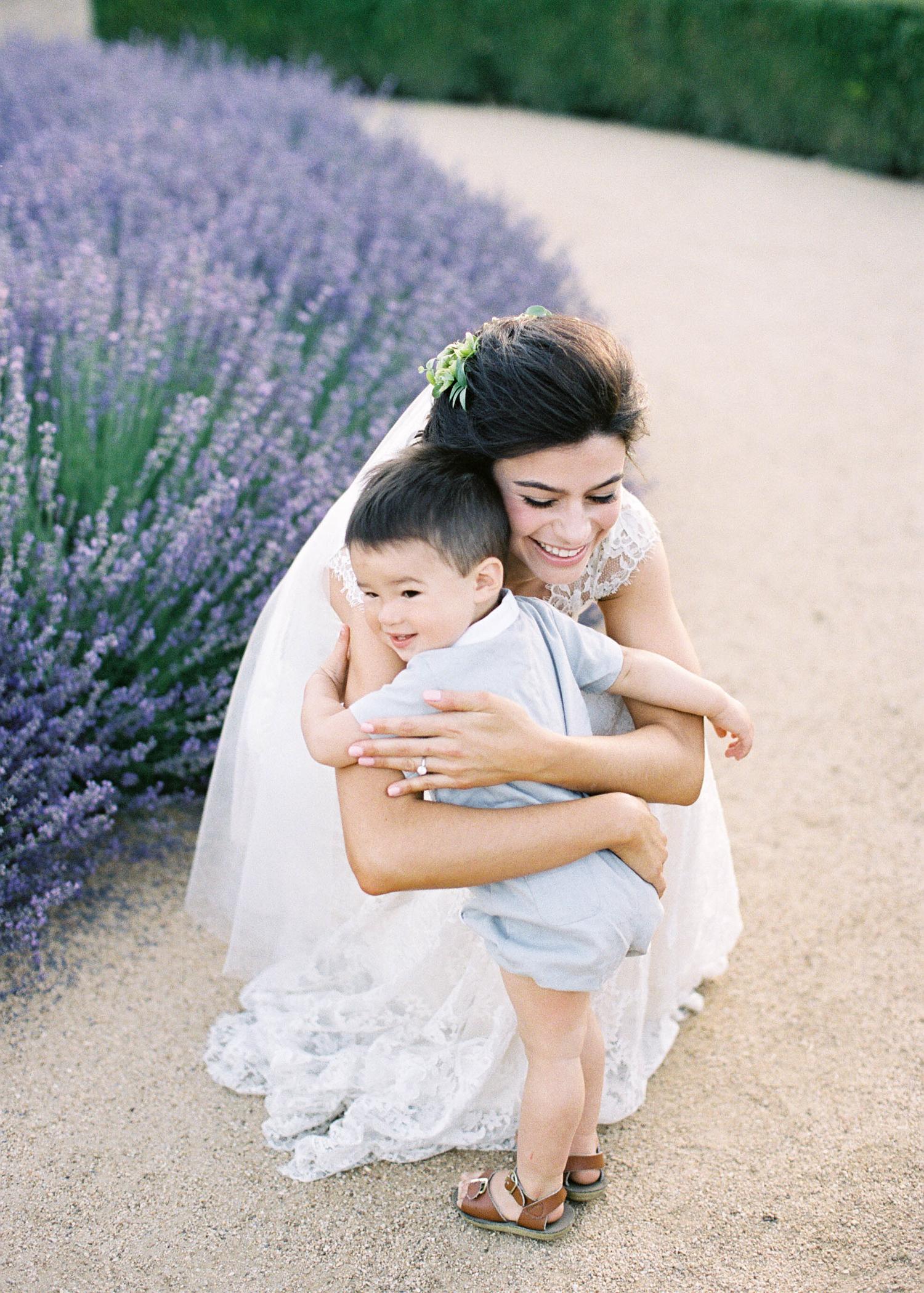 kestrel-park-wedding-33.jpg