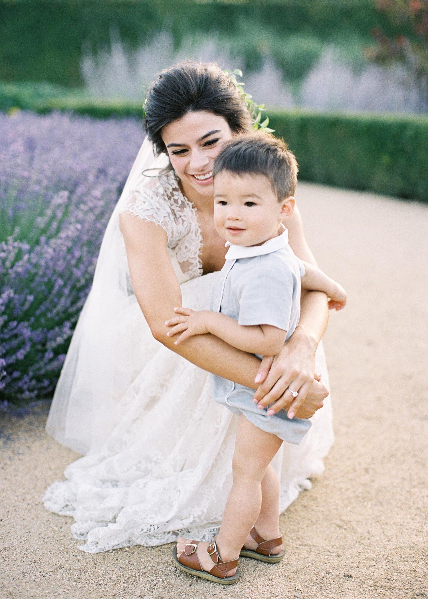 kestrel-park-wedding-34.jpg