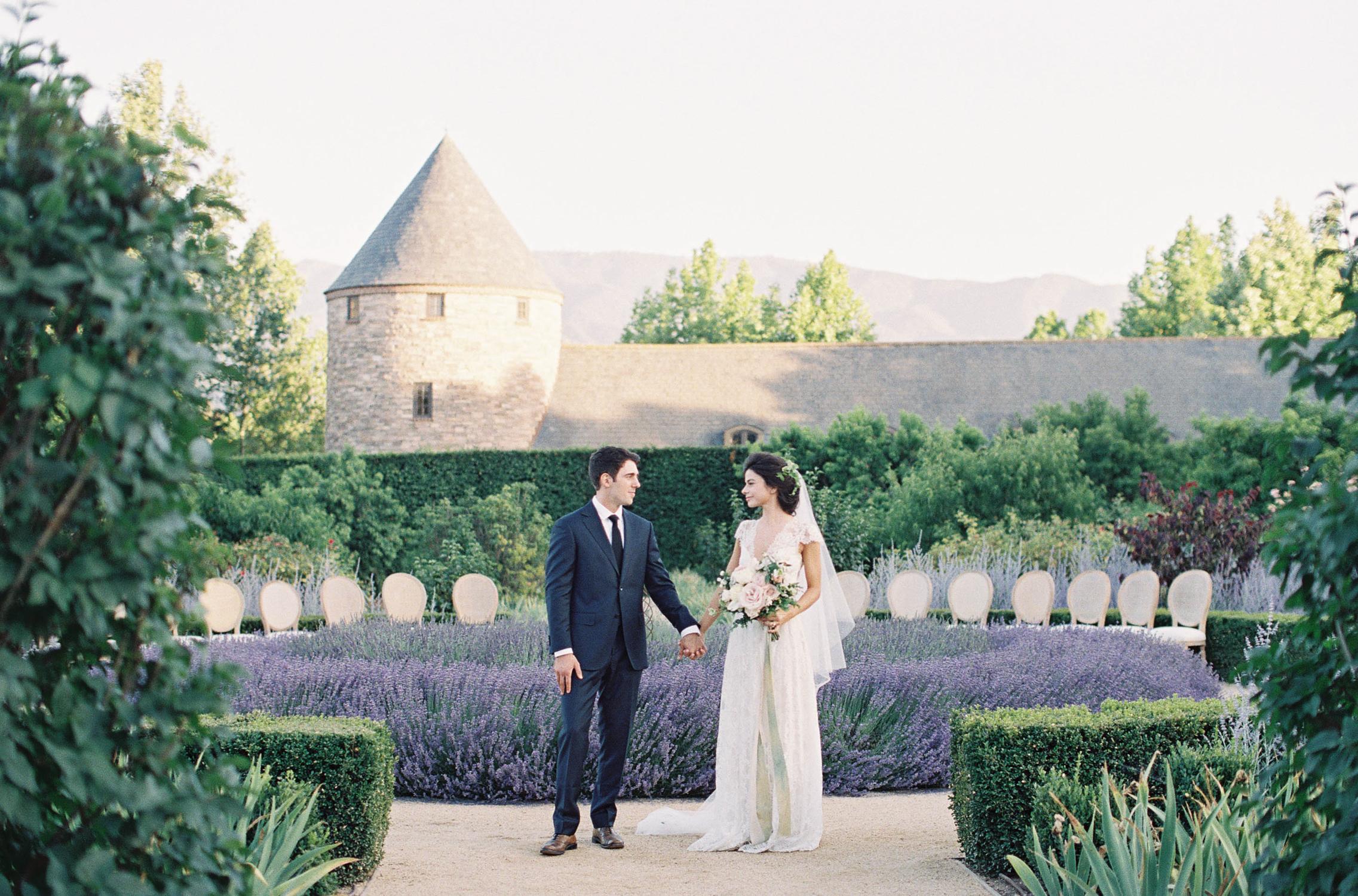 kestrel-park-wedding-30.jpg