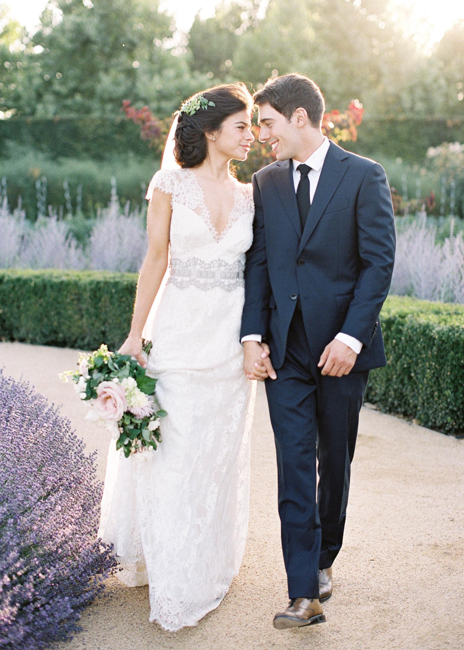 kestrel-park-wedding-28.jpg
