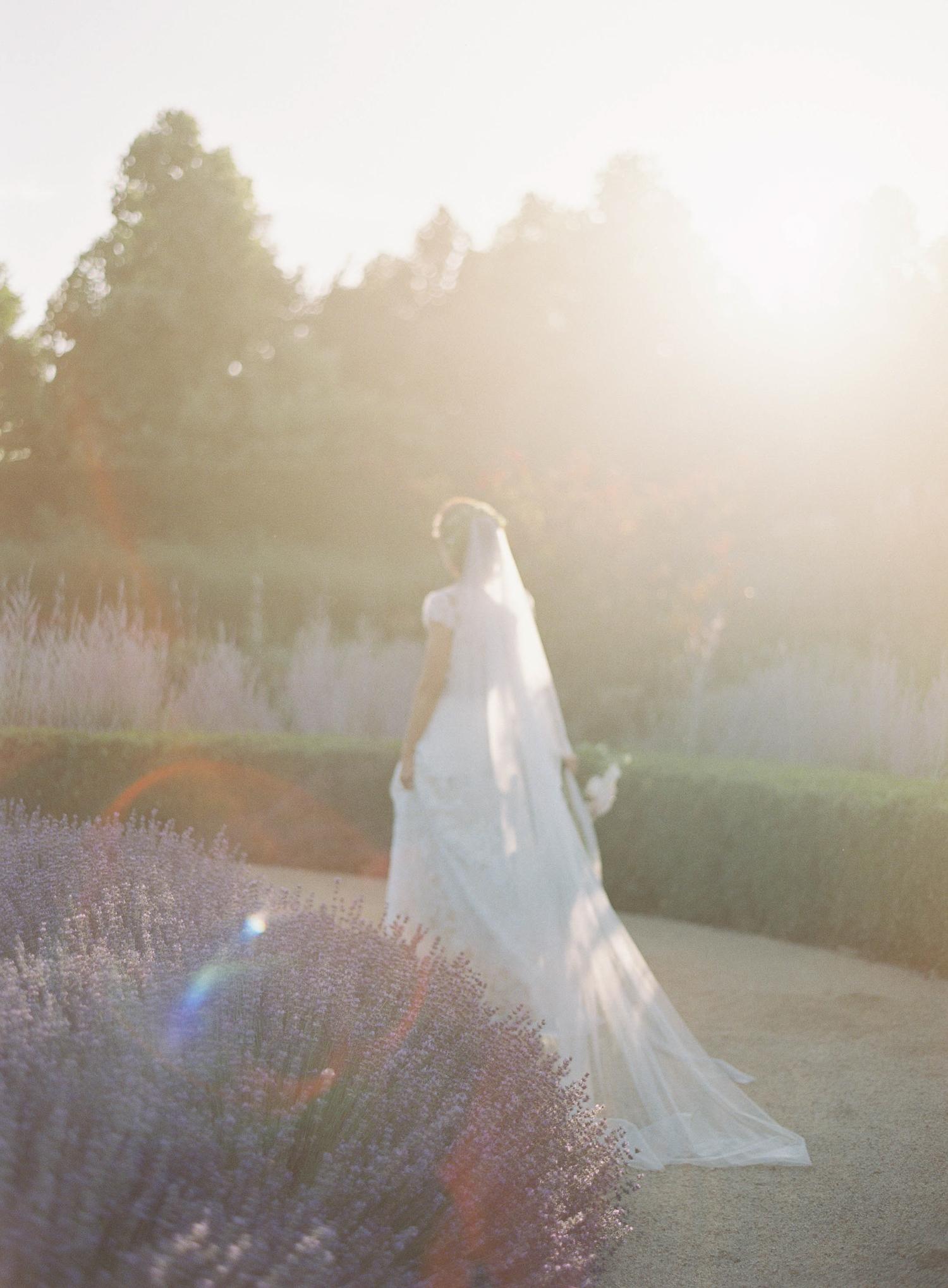 kestrel-park-wedding-31.jpg