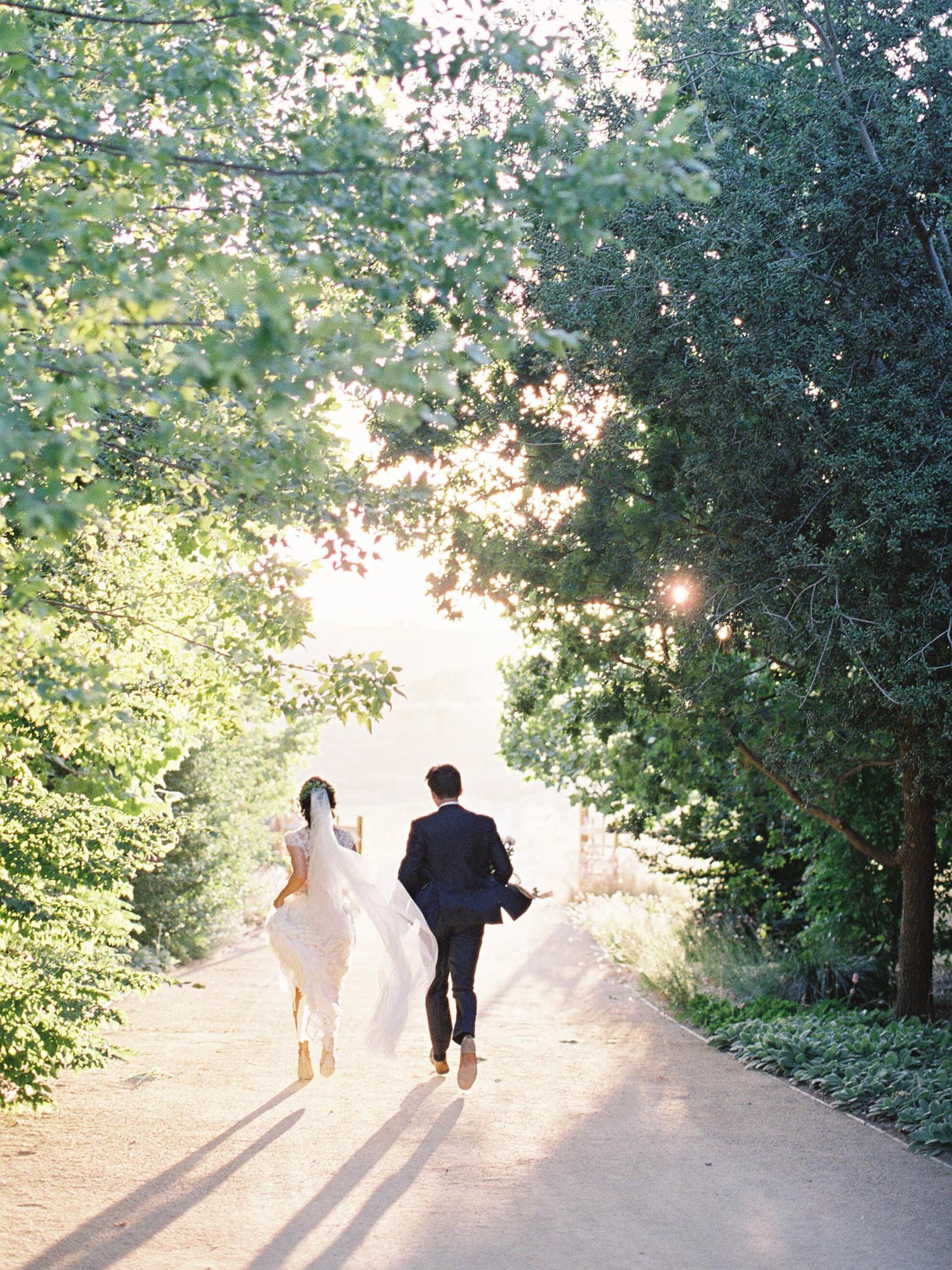 kestrel-park-wedding-38.jpg