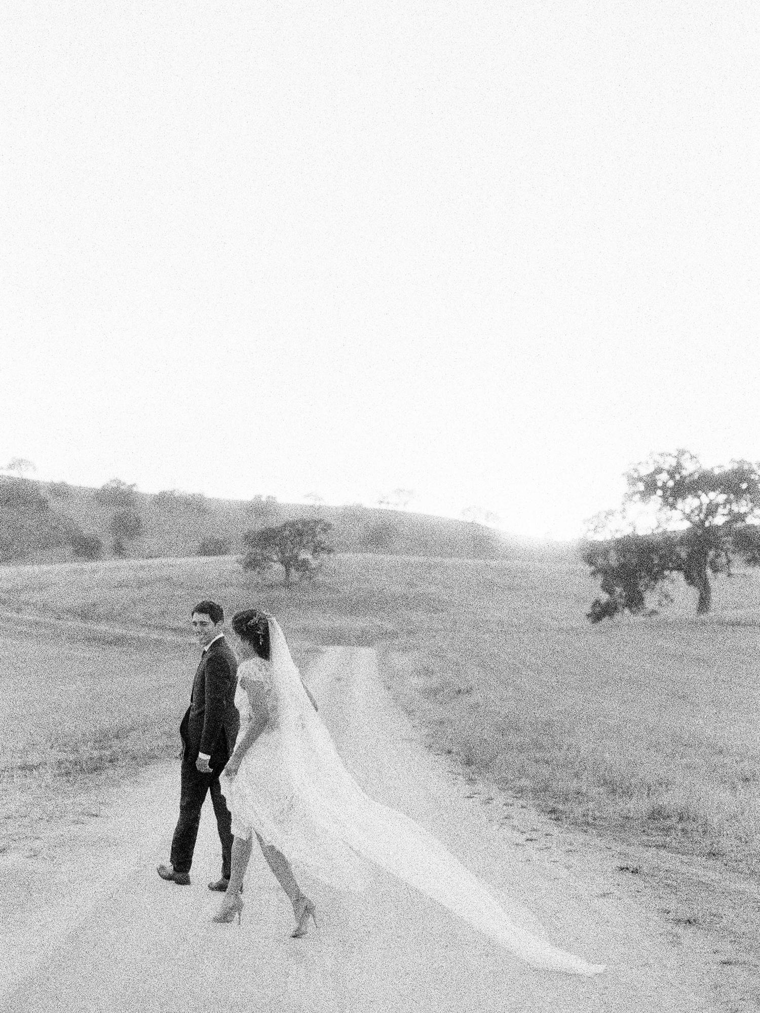 kestrel-park-wedding-43.jpg