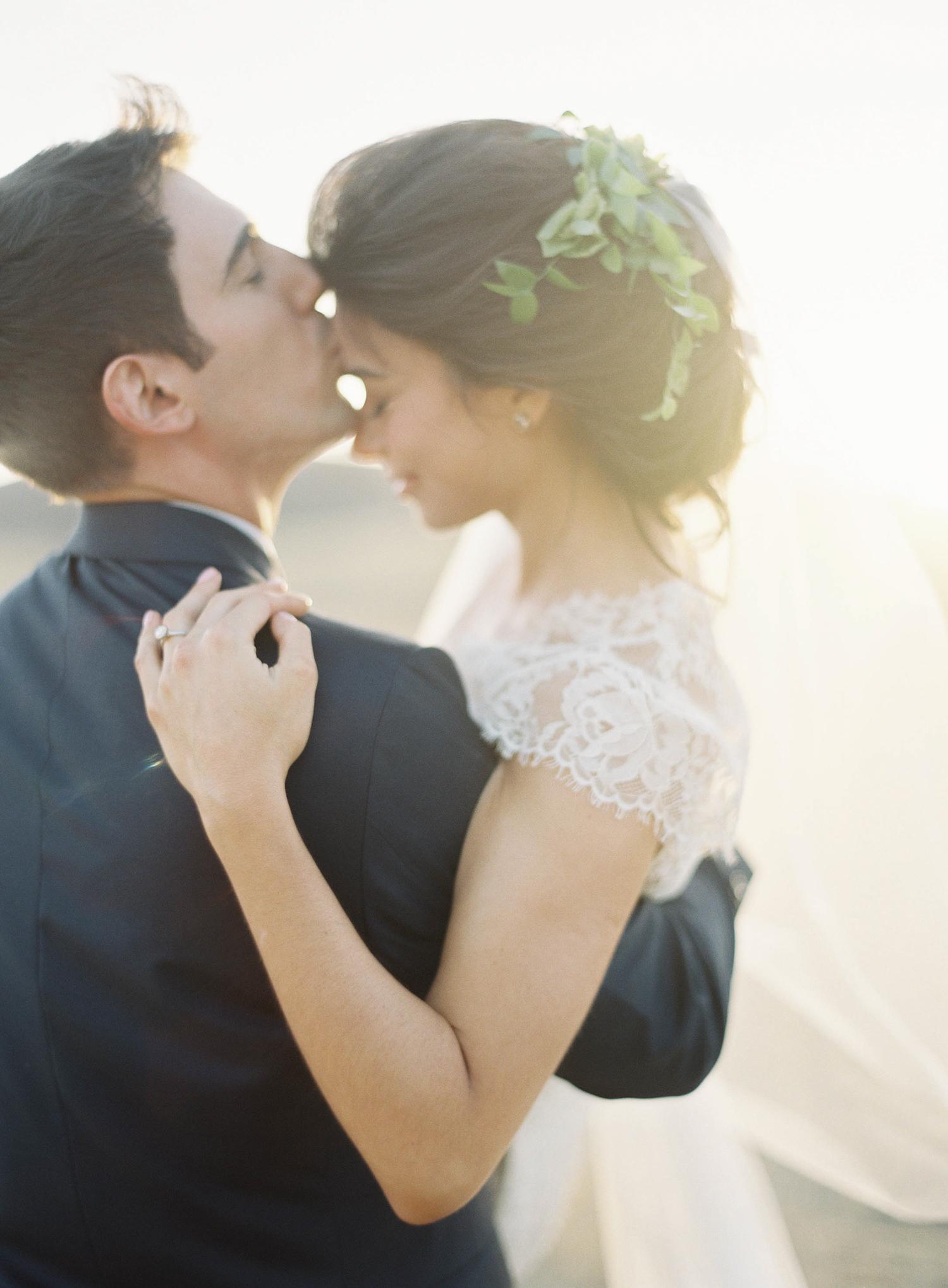 kestrel-park-wedding-49.jpg