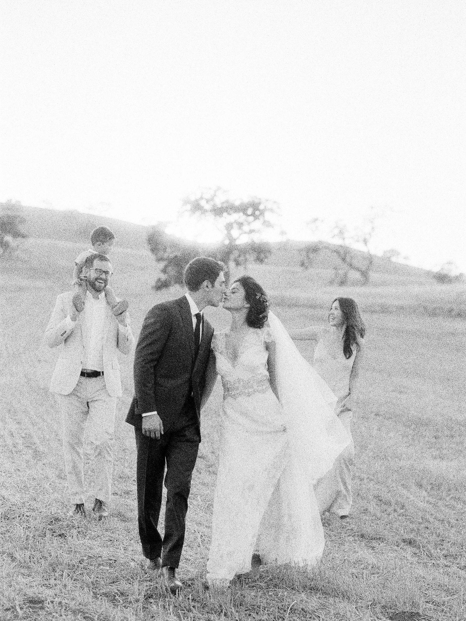 kestrel-park-wedding-45.jpg
