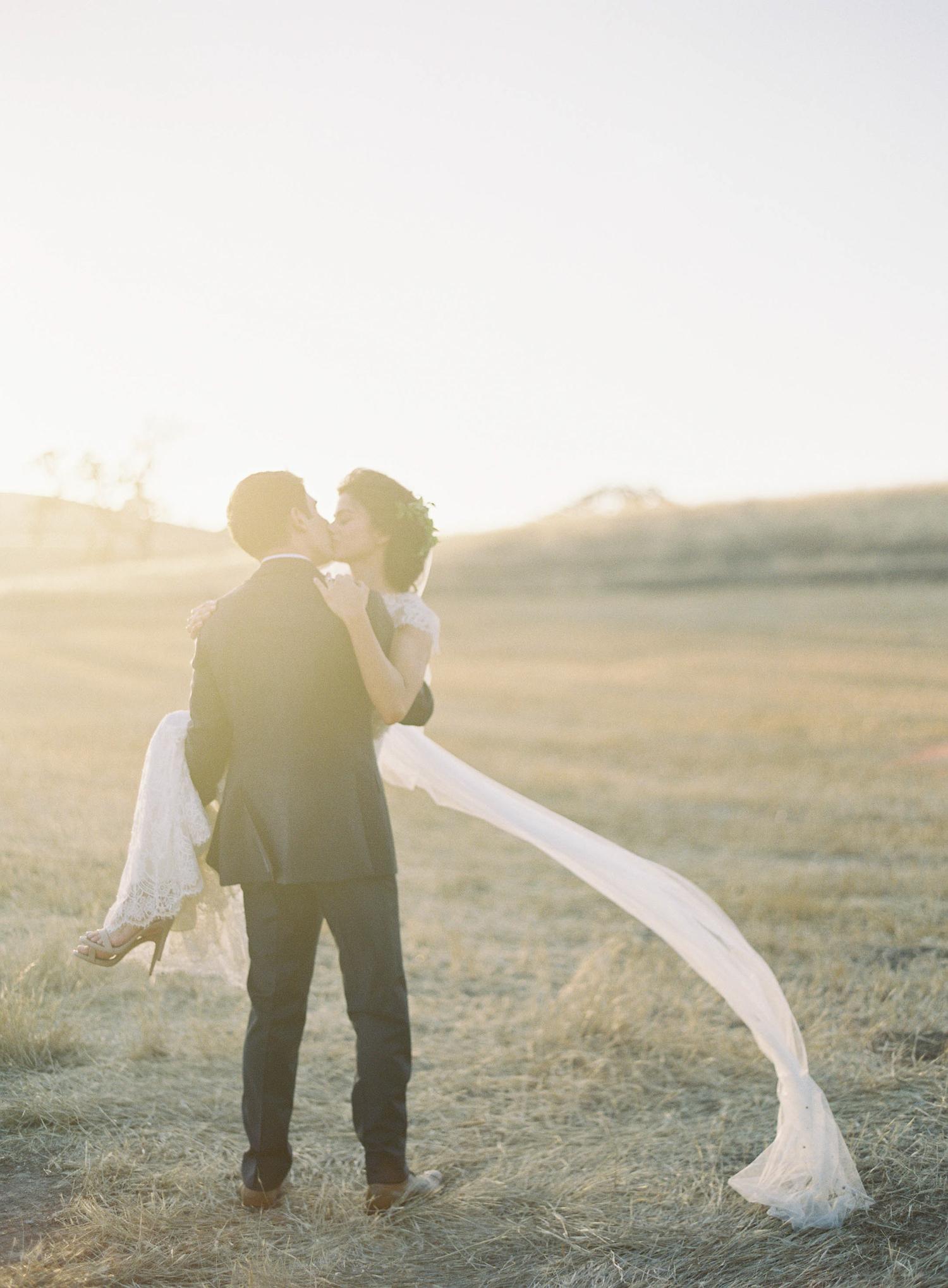 kestrel-park-wedding-50.jpg