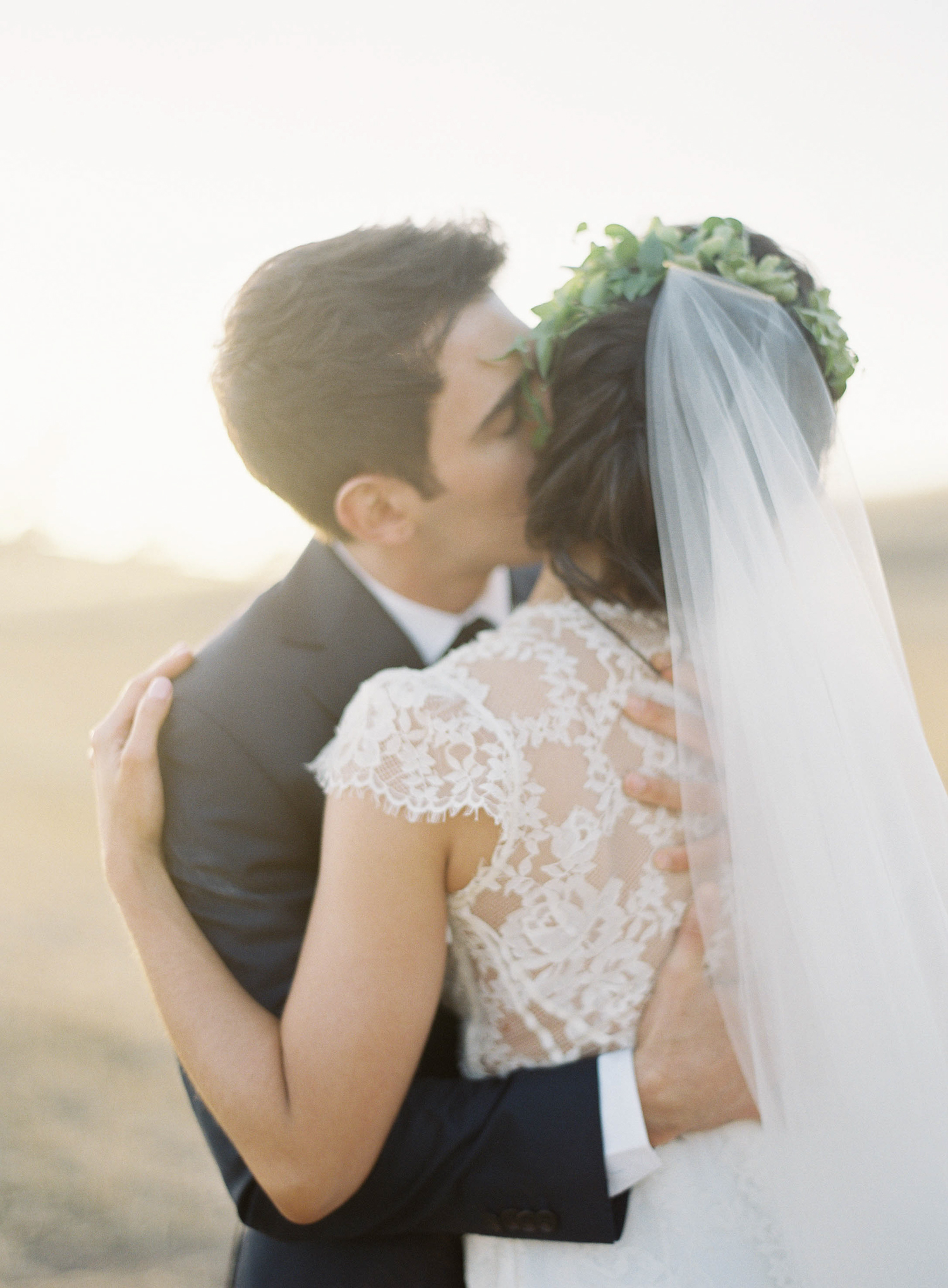 kestrel-park-wedding-51.jpg