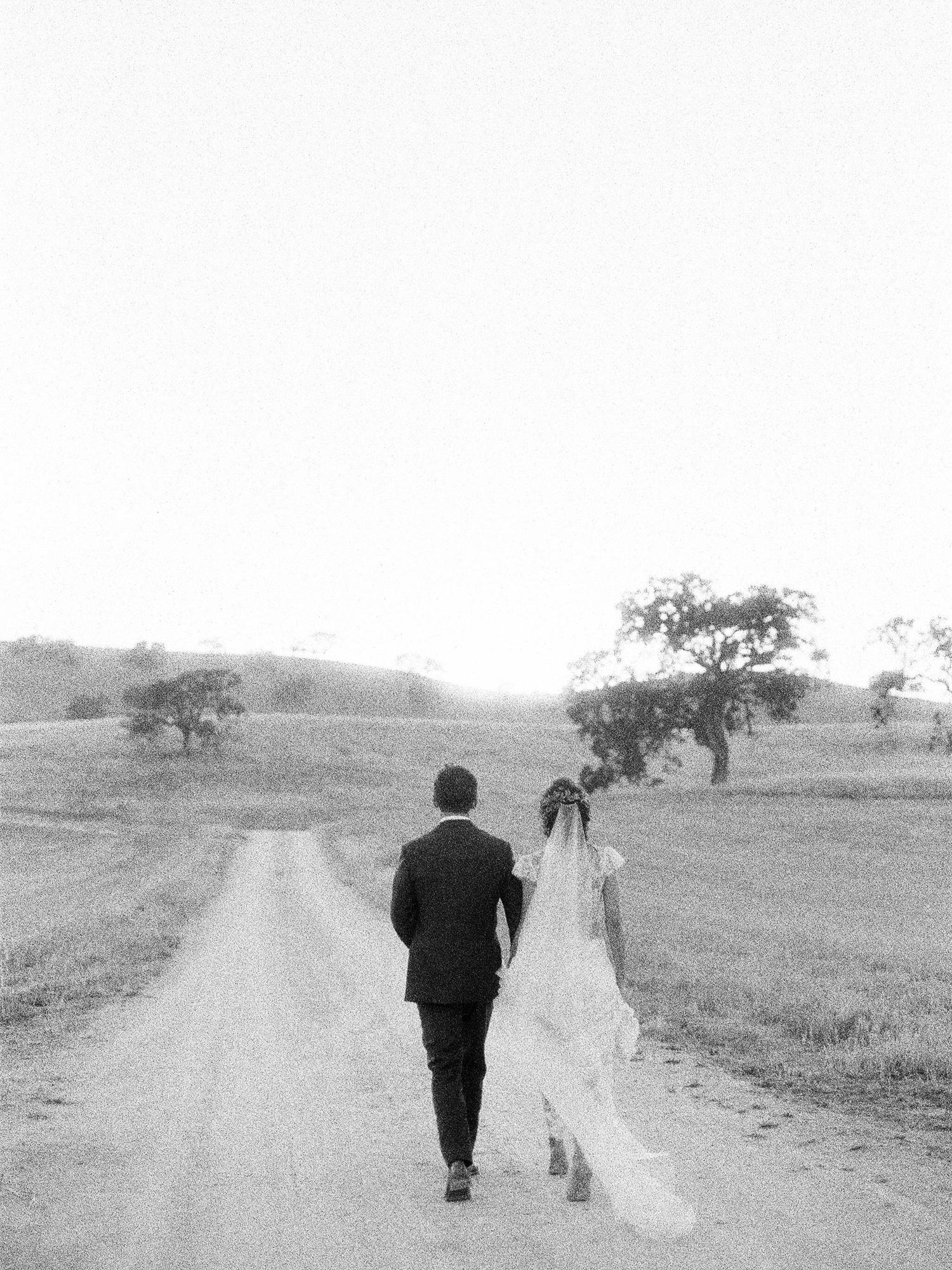 kestrel-park-wedding-41.jpg
