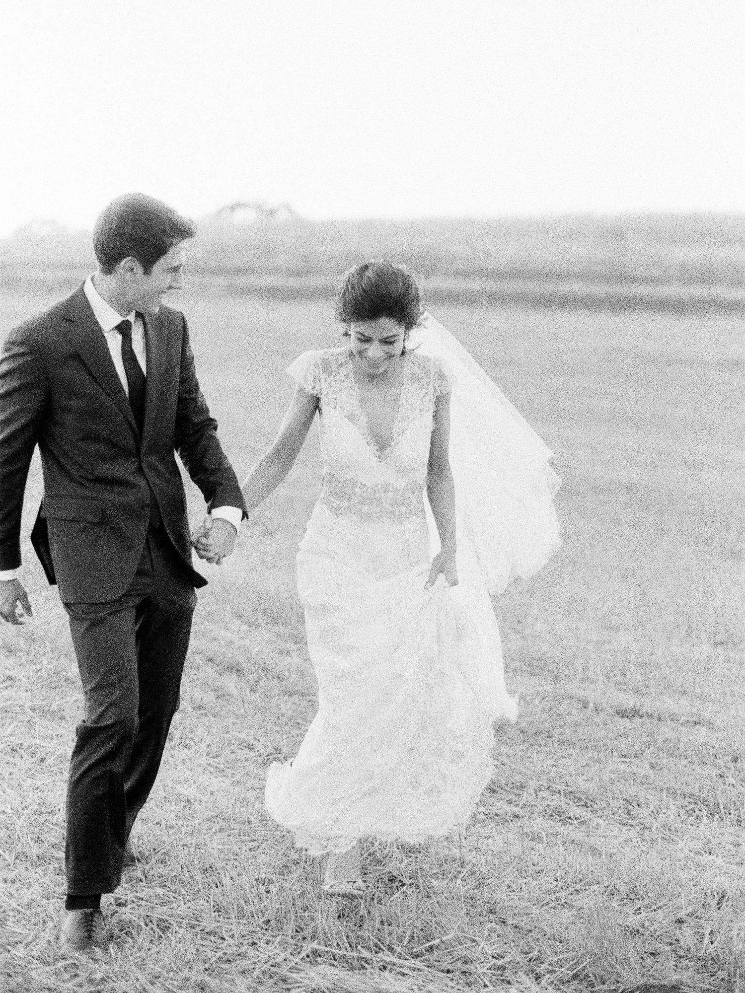 kestrel-park-wedding-44.jpg
