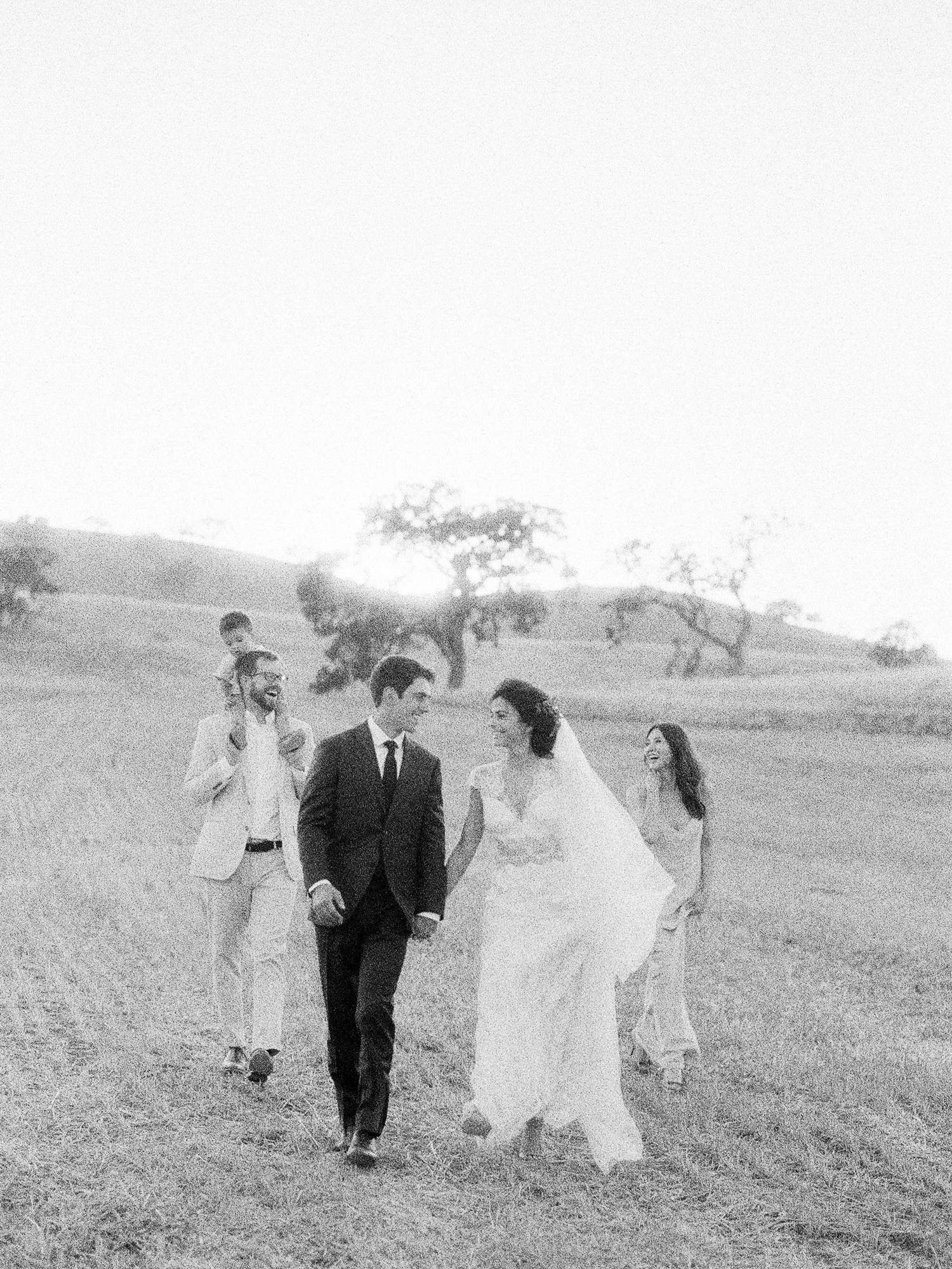 kestrel-park-wedding-46.jpg