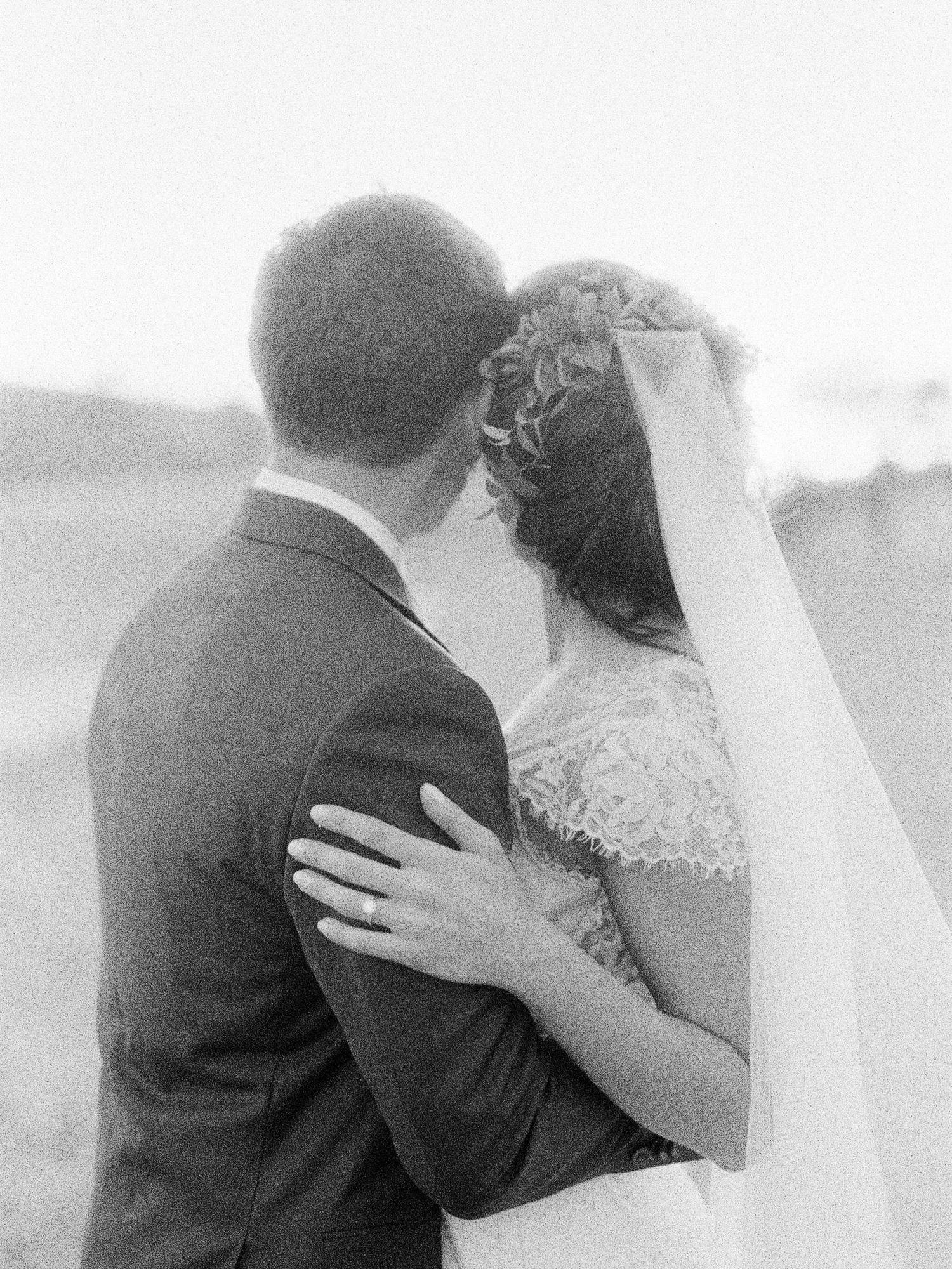 kestrel-park-wedding-48.jpg