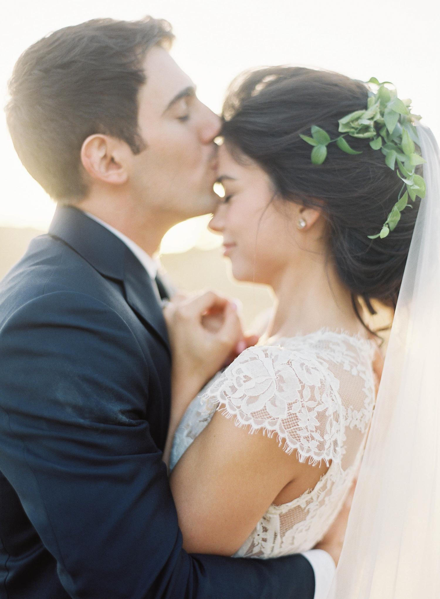 kestrel-park-wedding-52.jpg