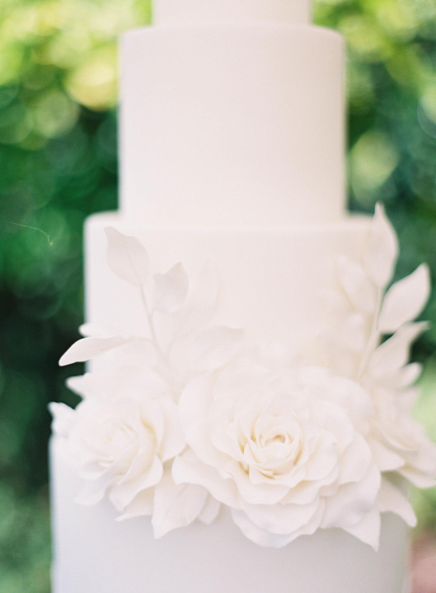 kestrel-park-wedding-60.jpg