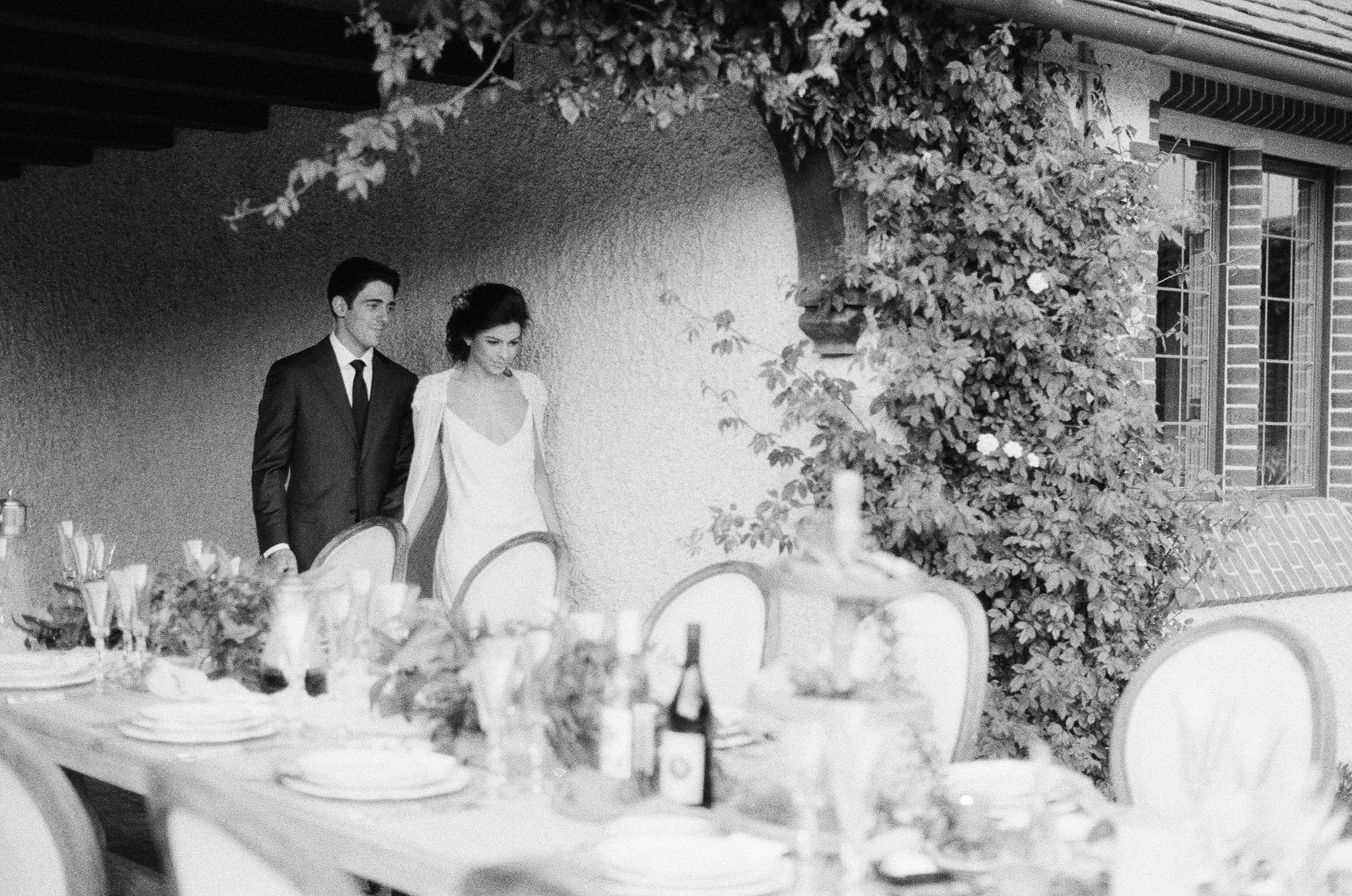 kestrel-park-wedding-62.jpg