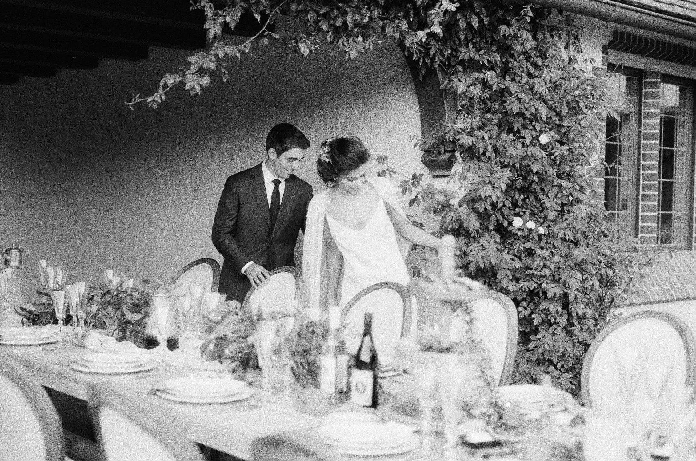 kestrel-park-wedding-63.jpg
