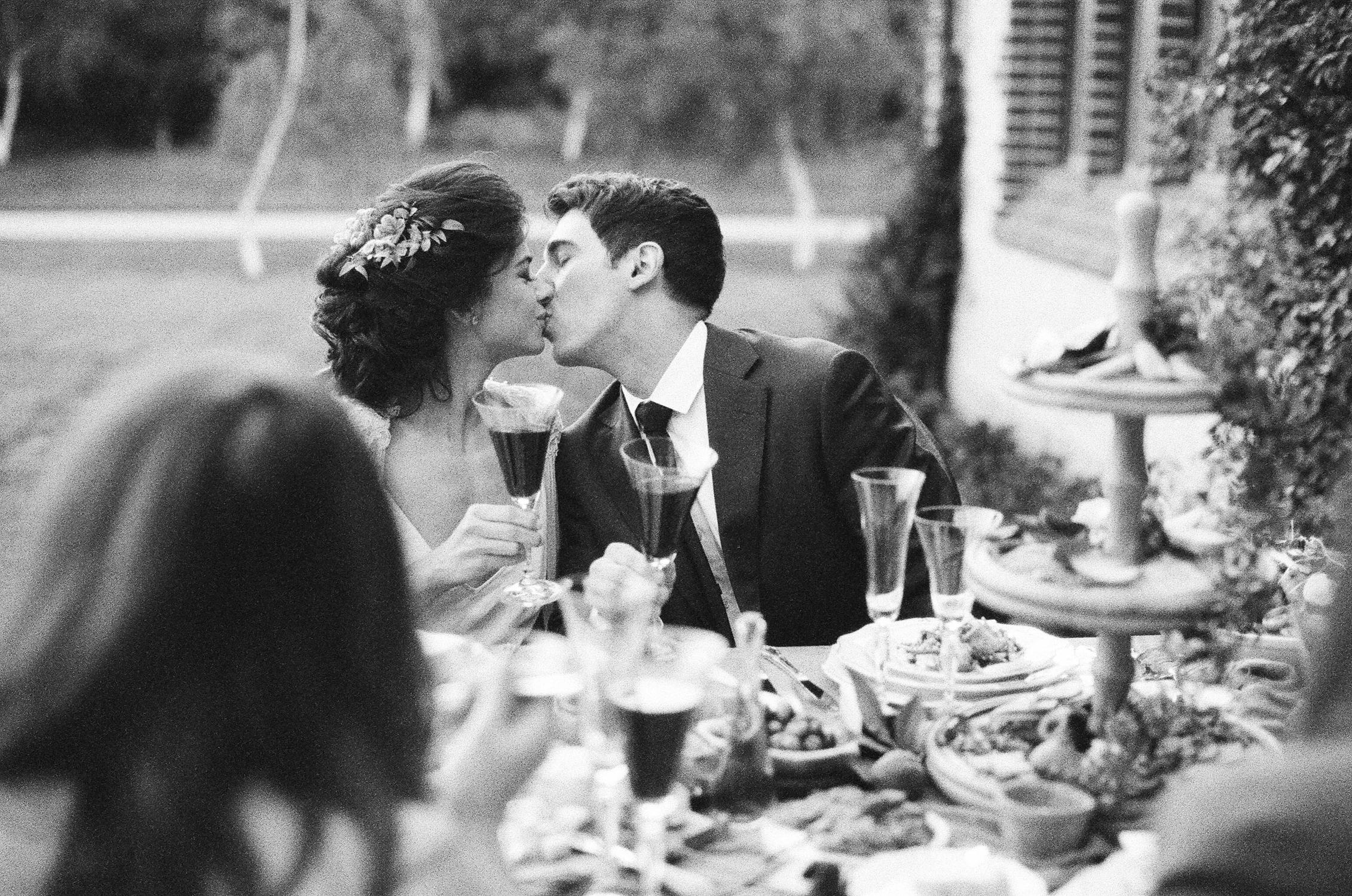 kestrel-park-wedding-64.jpg