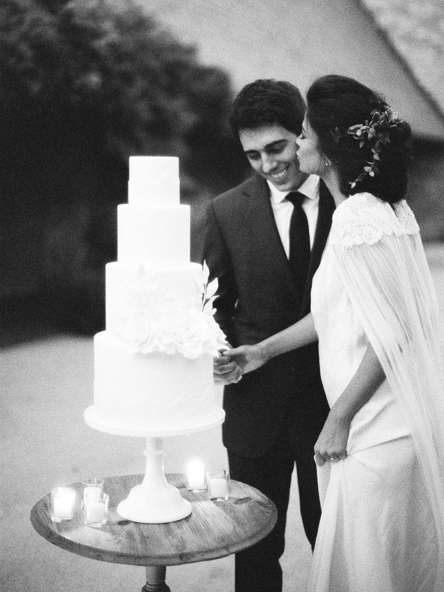 kestrel-park-wedding-67.jpg