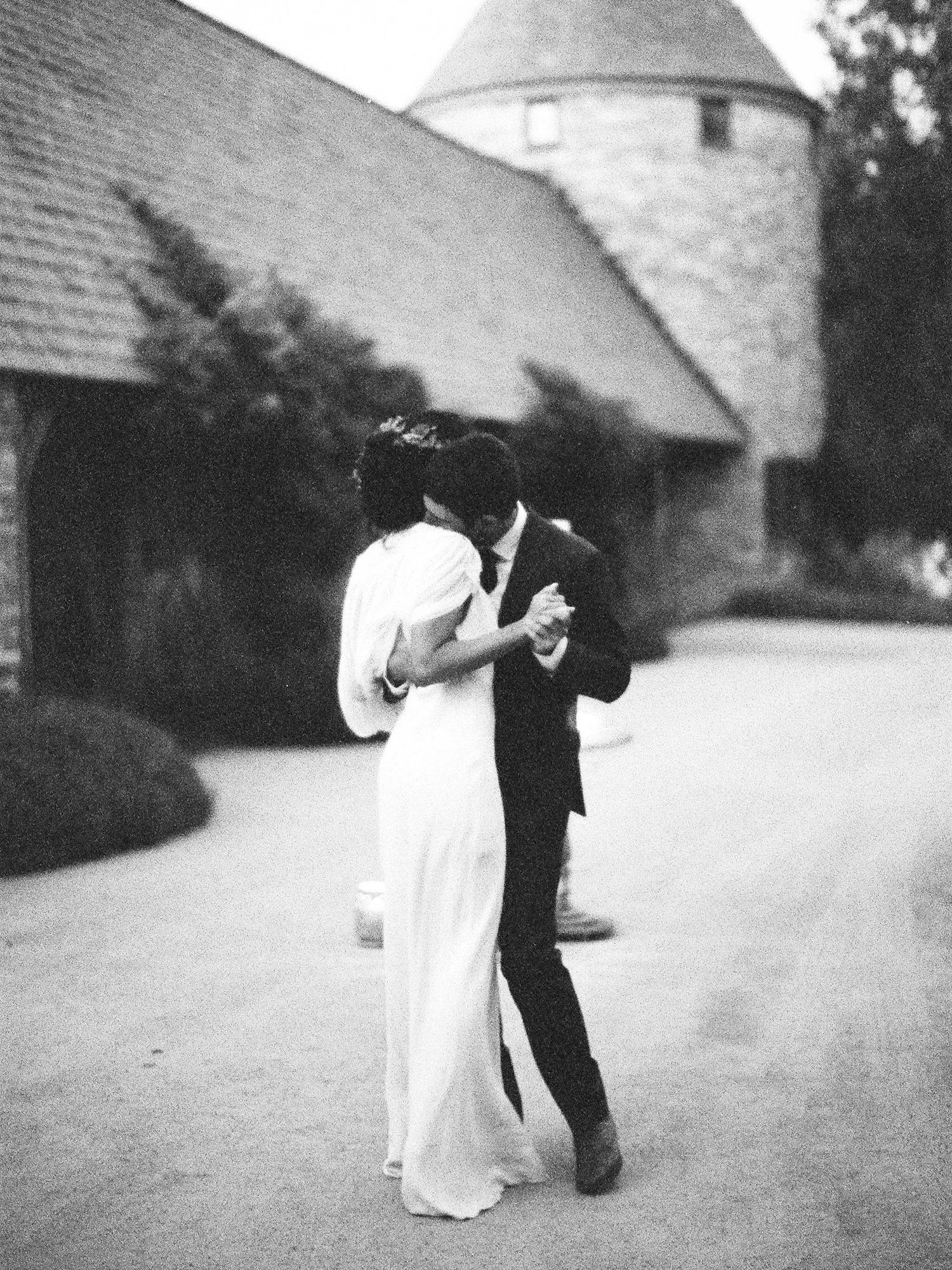 kestrel-park-wedding-68.jpg
