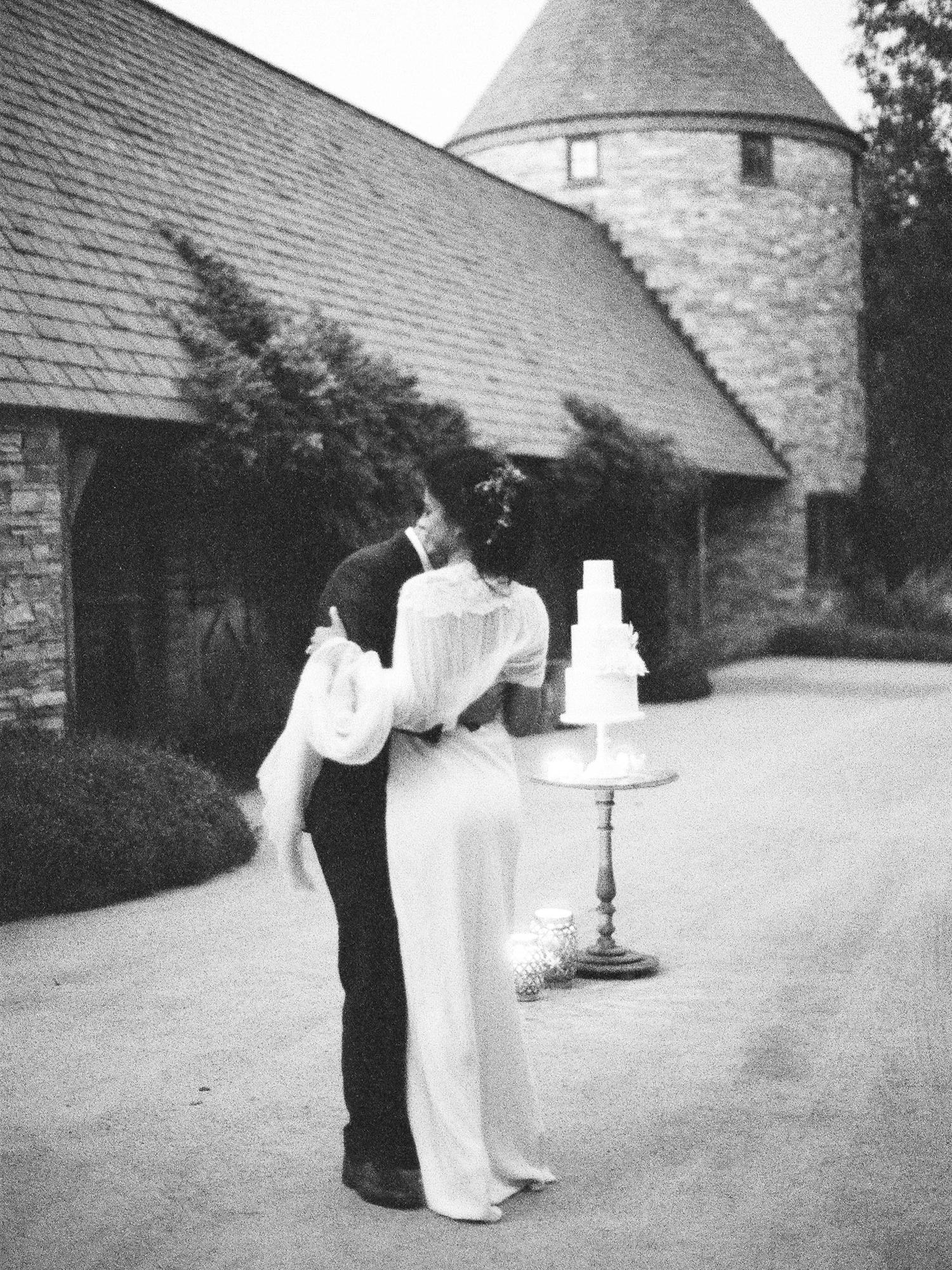 kestrel-park-wedding-69.jpg