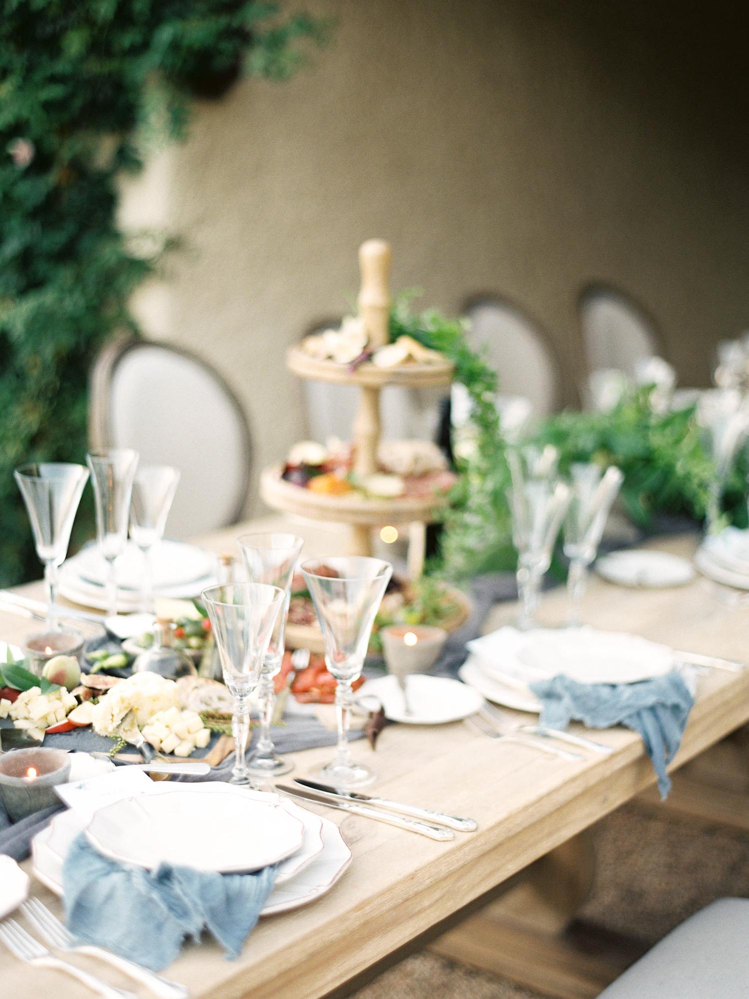 kestrel-park-wedding-58.jpg