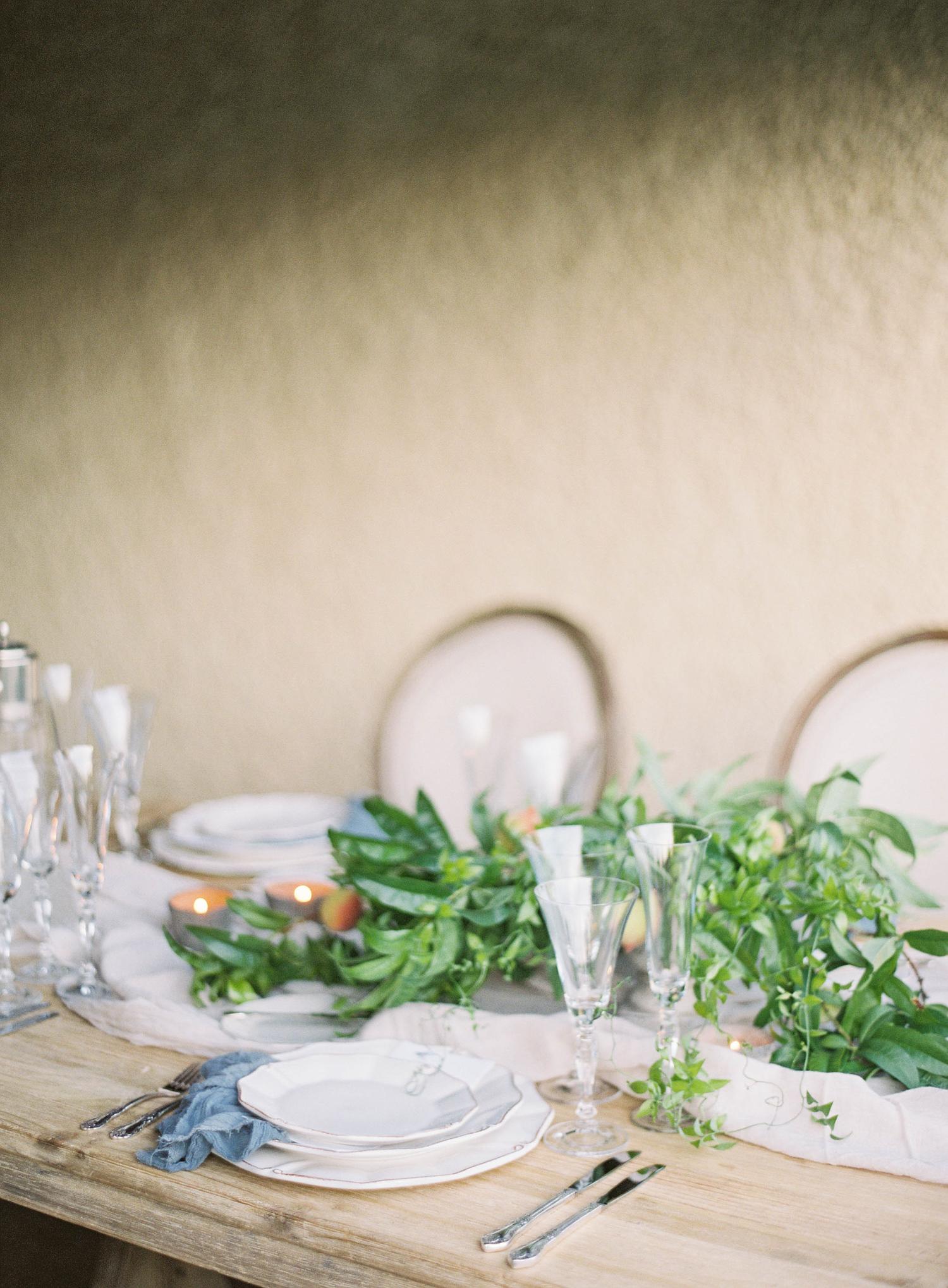 kestrel-park-wedding-57.jpg