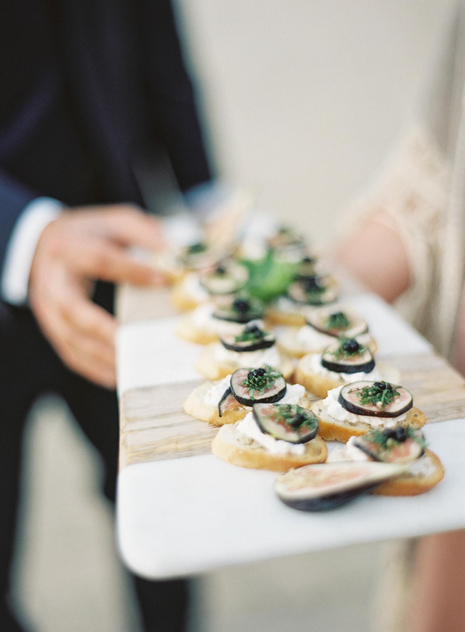 kestrel-park-wedding-59.jpg