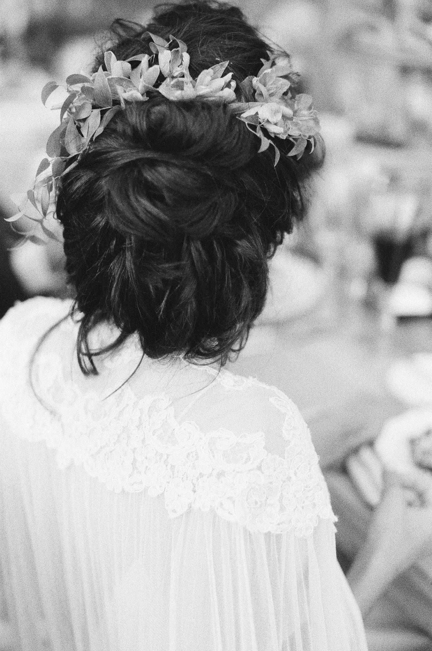 kestrel-park-wedding-65.jpg
