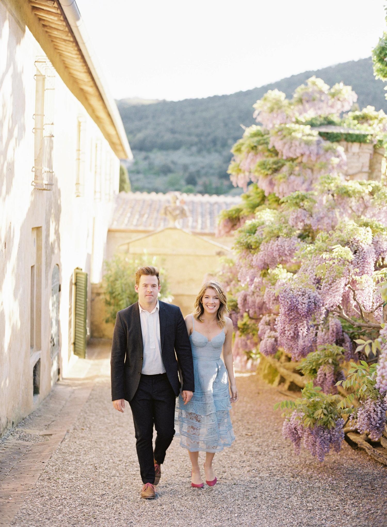 villa-cetinale-engagement-10.jpg