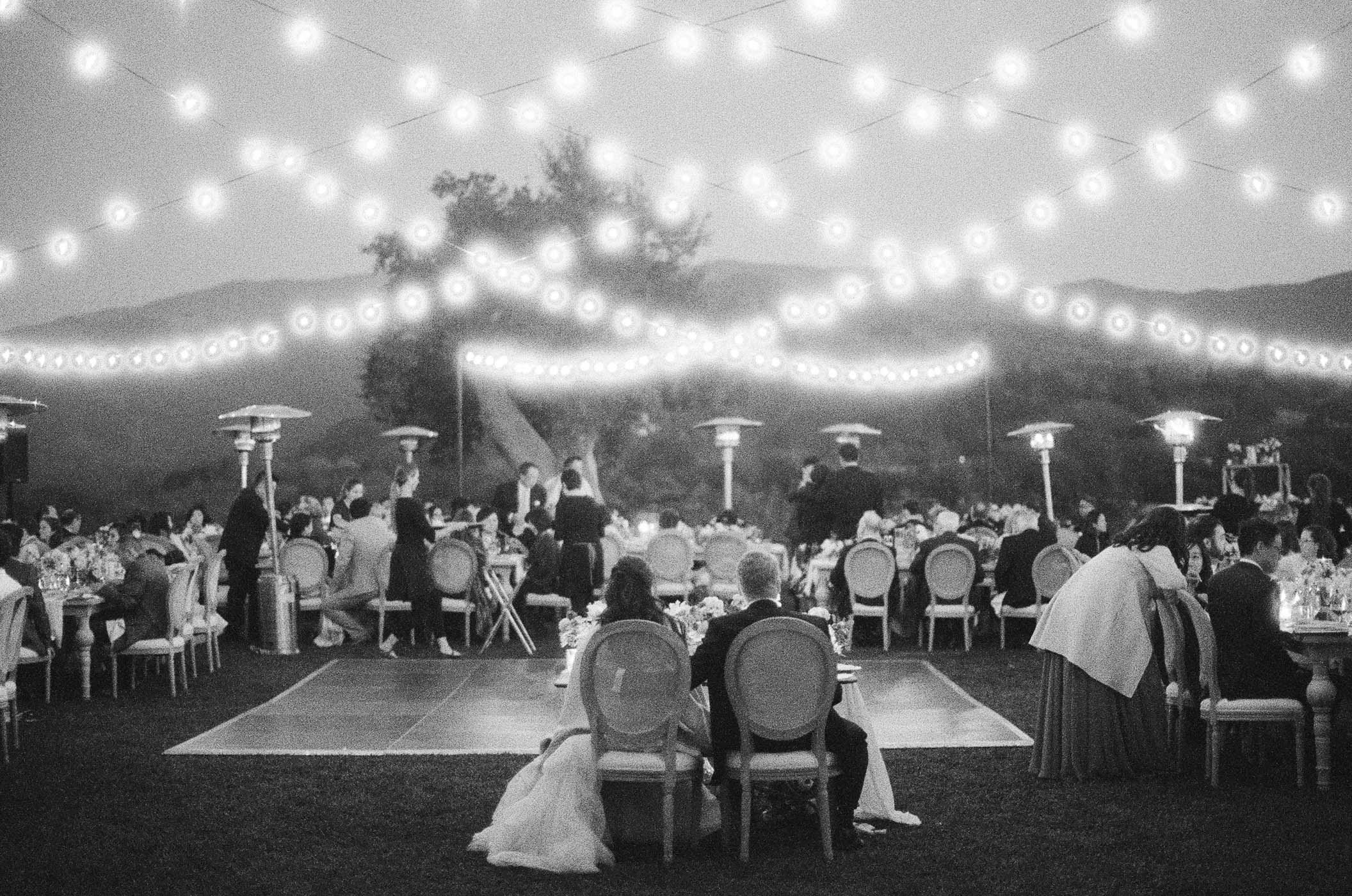 sunstone-villa-wedding-42-Jen_Huang-RD-207-Jen_Huang-000010420027.jpg