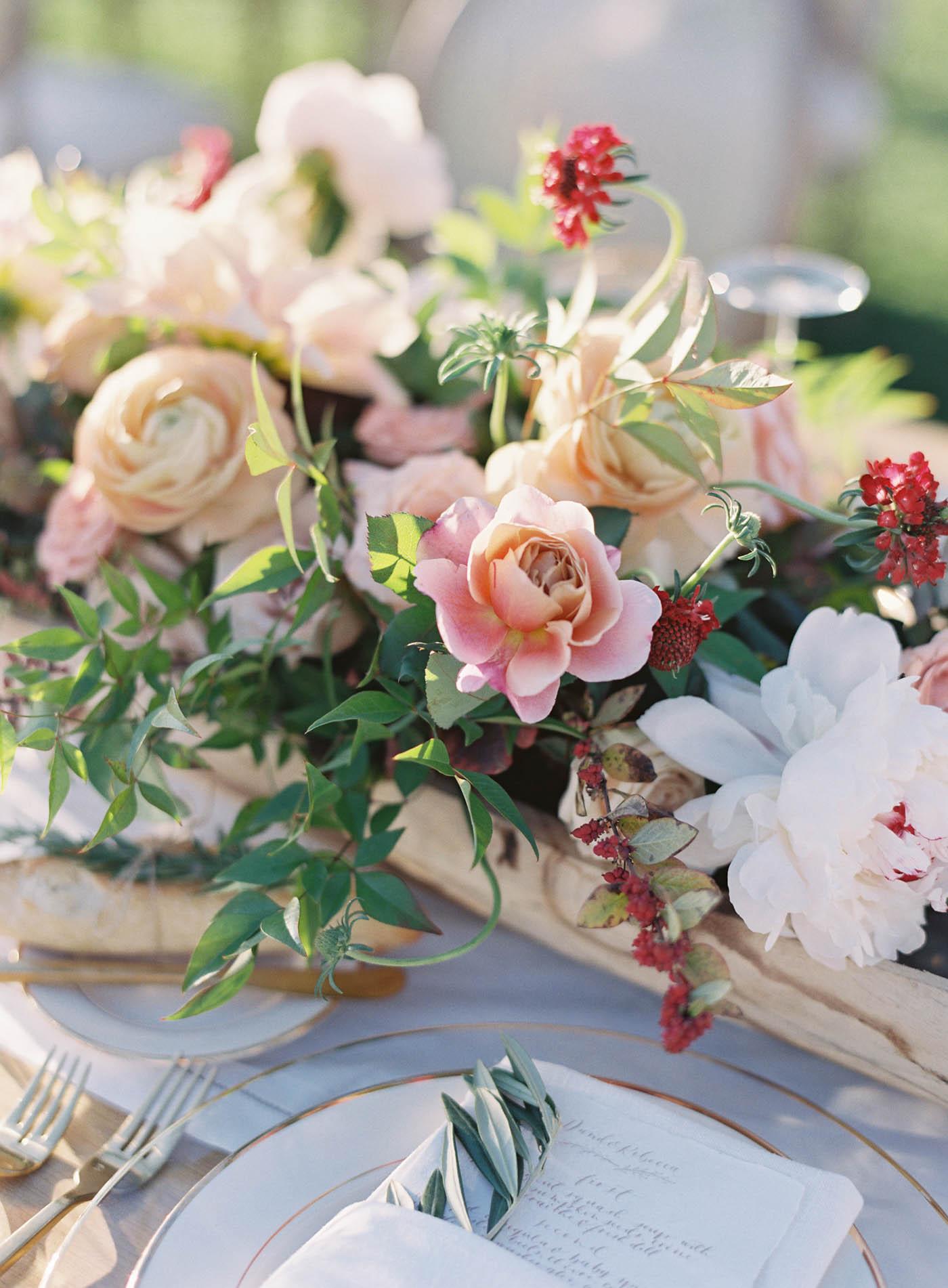 sunstone-villa-wedding-29-Jen_Huang-RD-175-Jen_Huang-009590-R1-009.jpg