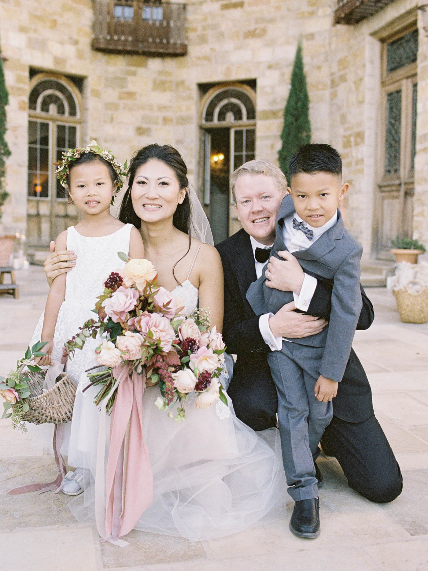 sunstone-villa-wedding-36-Jen_Huang-RD-119-Jen_Huang-009571-R1-002.jpg
