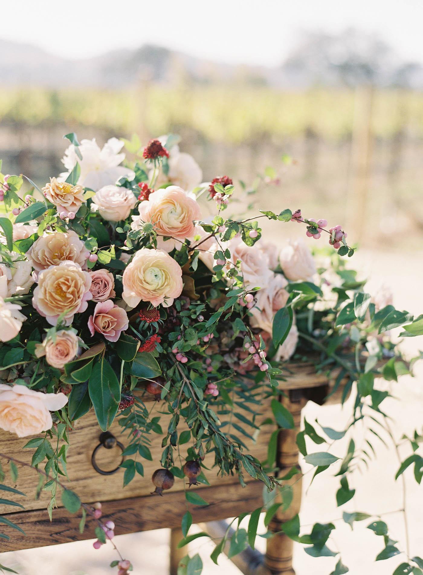 sunstone-villa-wedding-15-Jen_Huang-RD-56-Jen_Huang-009589-R1-008.jpg